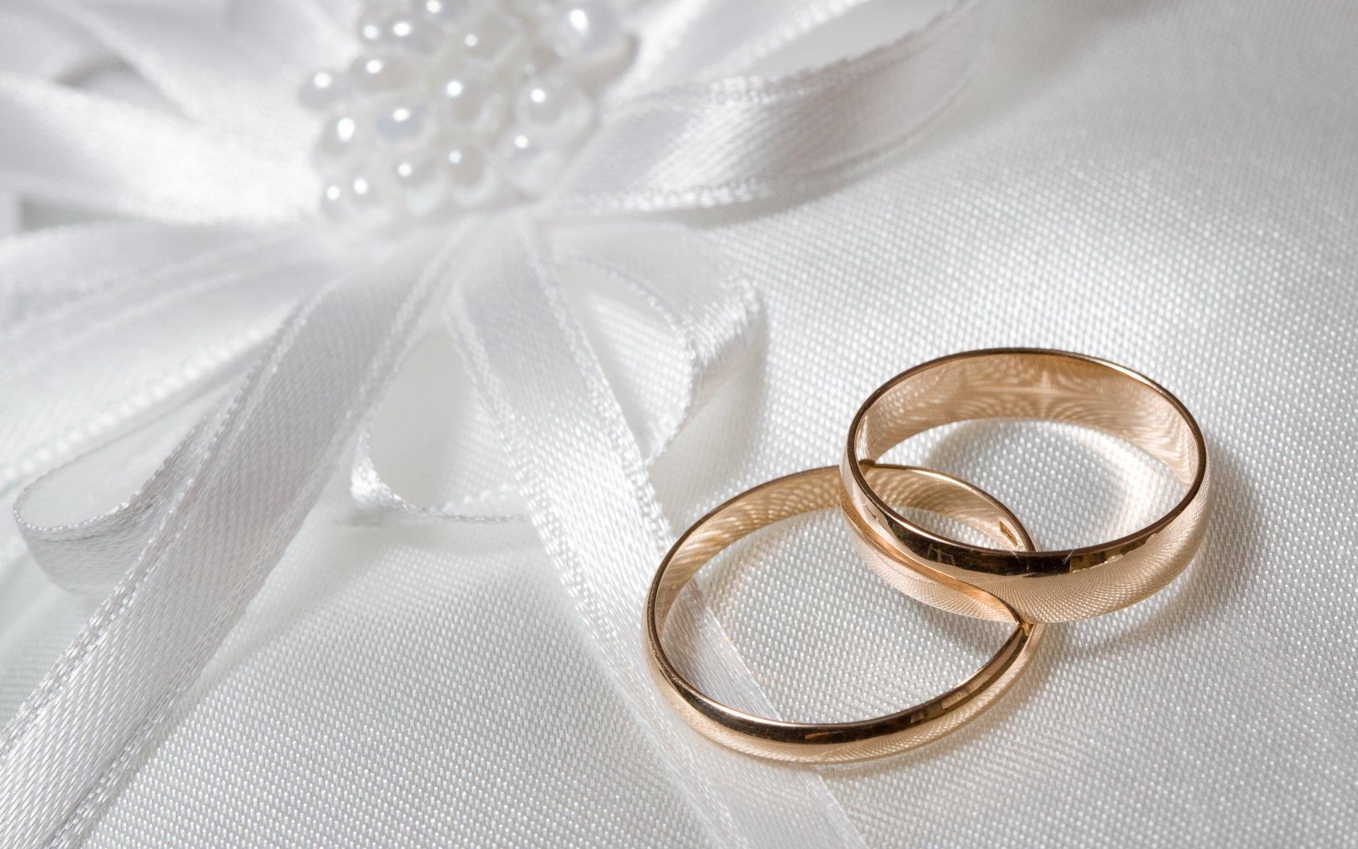 Обручальное кольцо открытки, глазки открытки