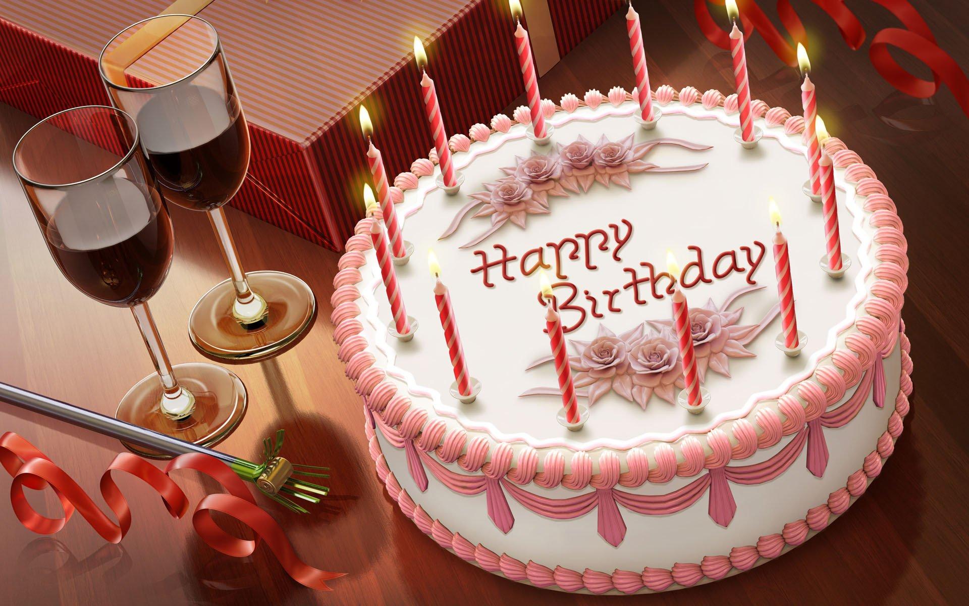 сути, это праздничные торты фото на день рождения заключается лишь