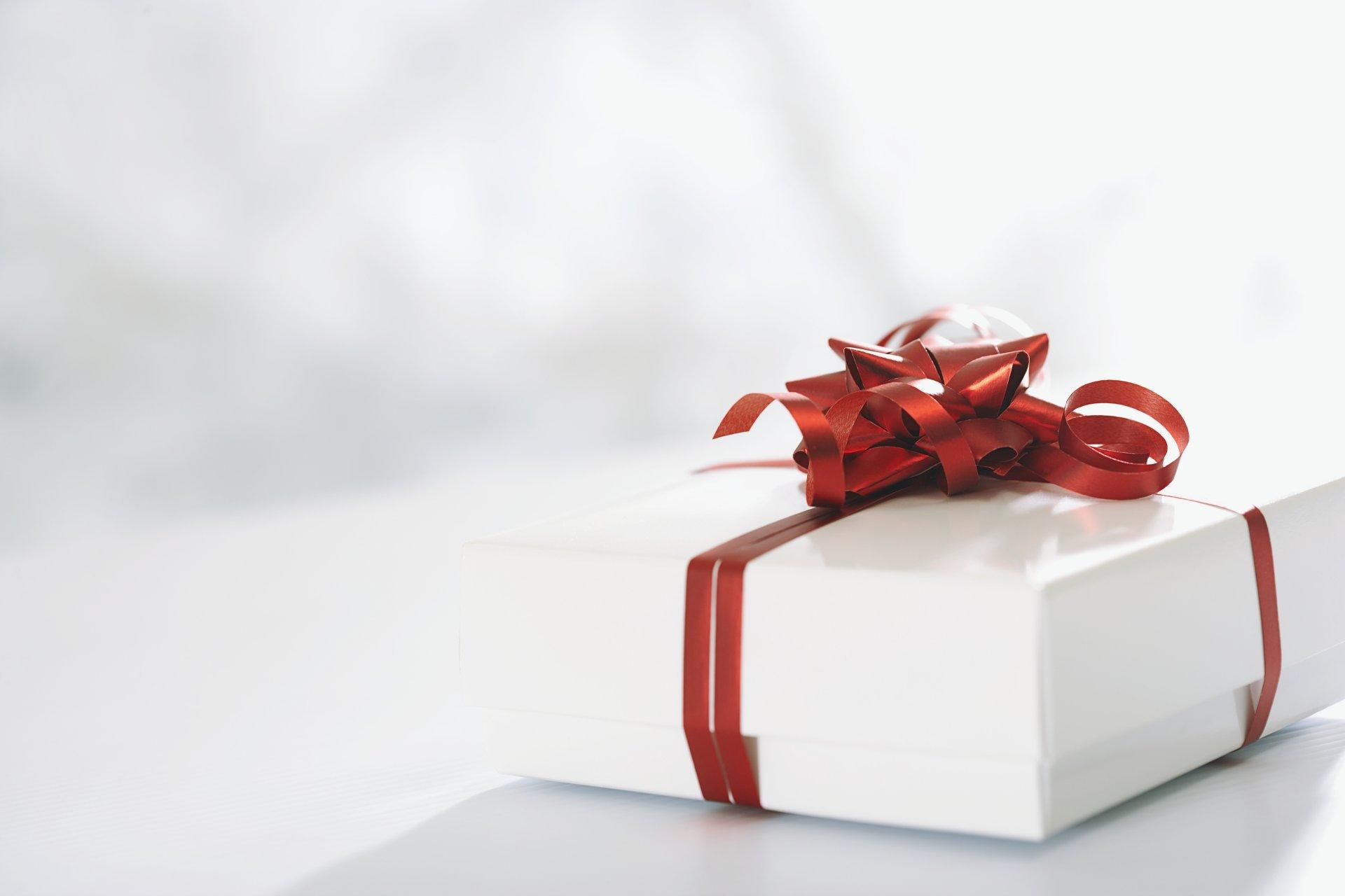 Подарок маме на 2000 тыс