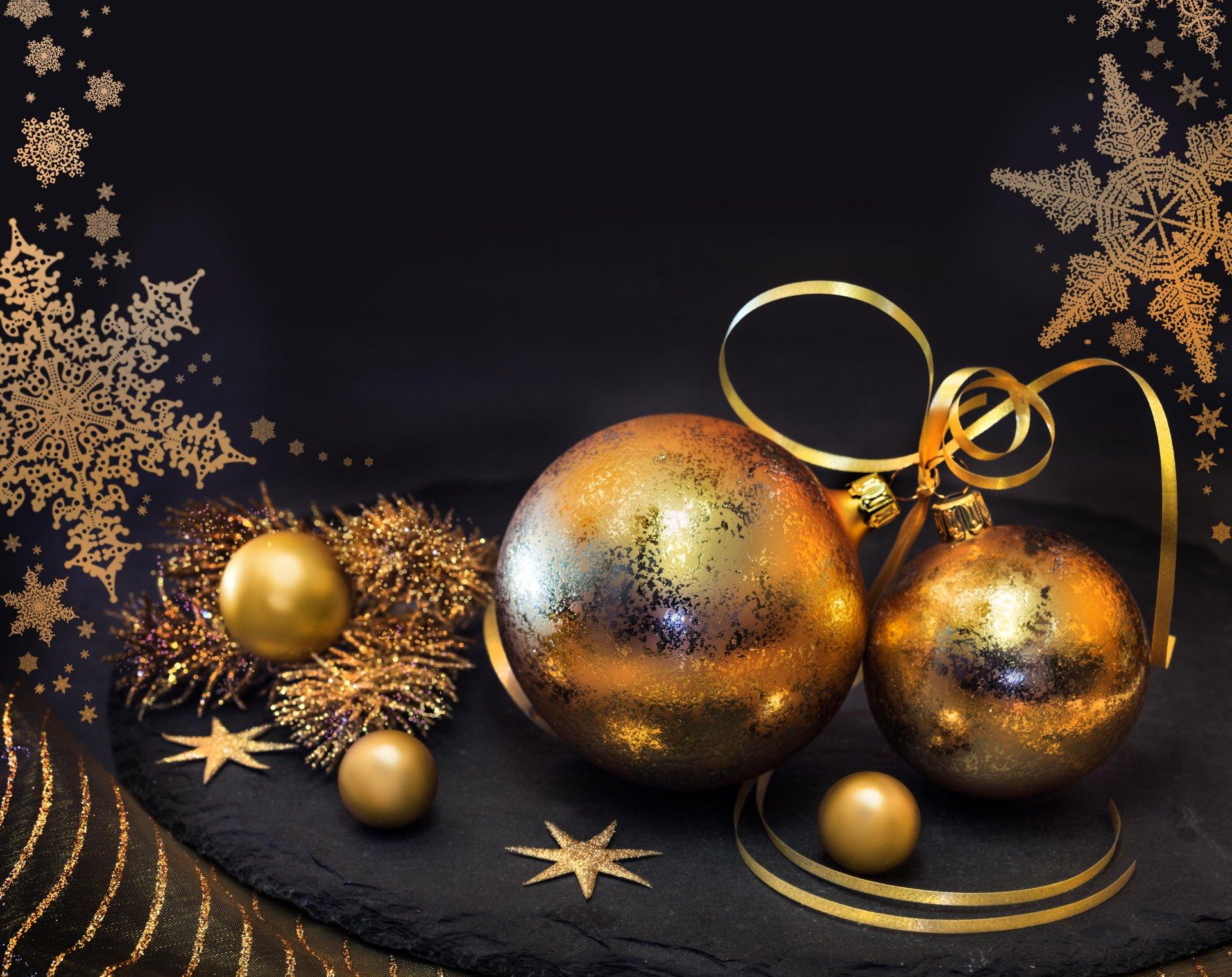 Поздравления днем, элитные открытки к новому году