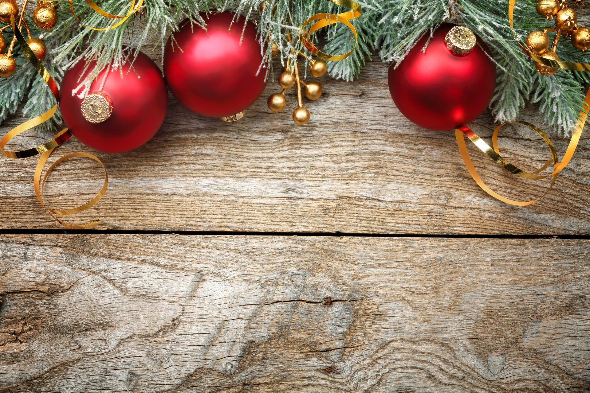 Картинки новый год фон дерево, время приключений картинка