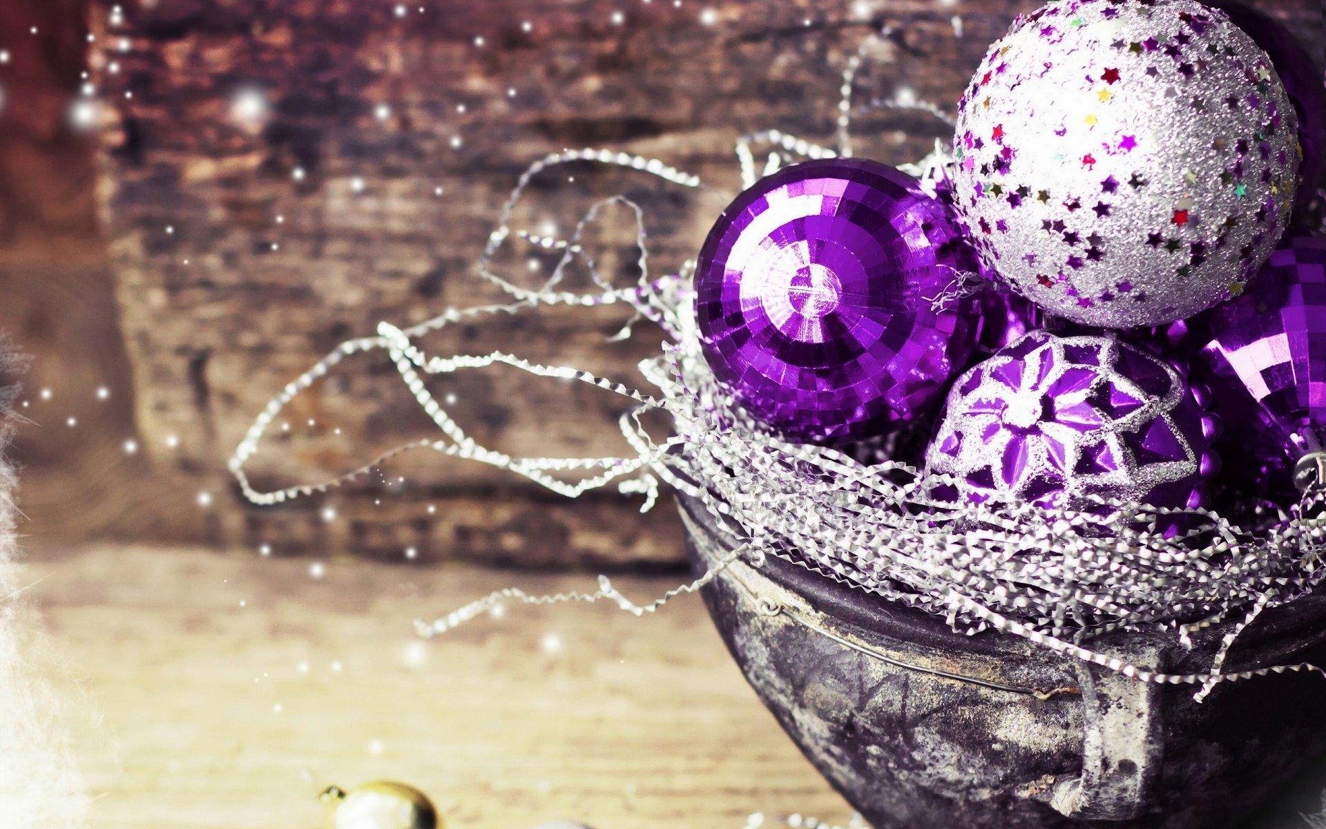 новый год картинки шарики противном случае