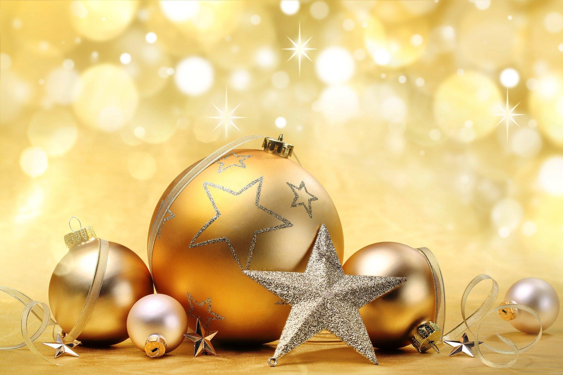 того, открытки новогодние шары на 2019 год добавления