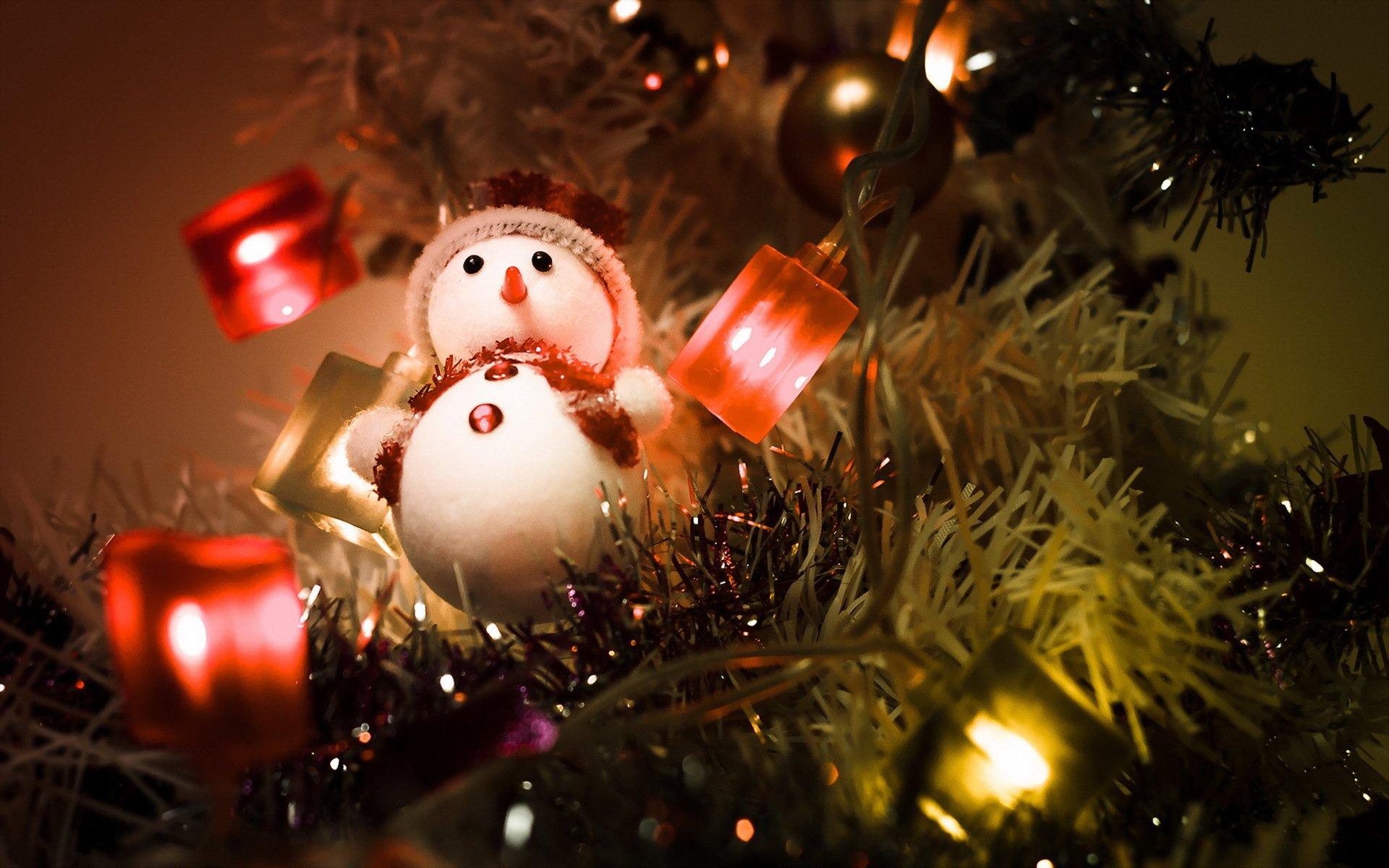 орион-дз поиск картинки про новый год подачи