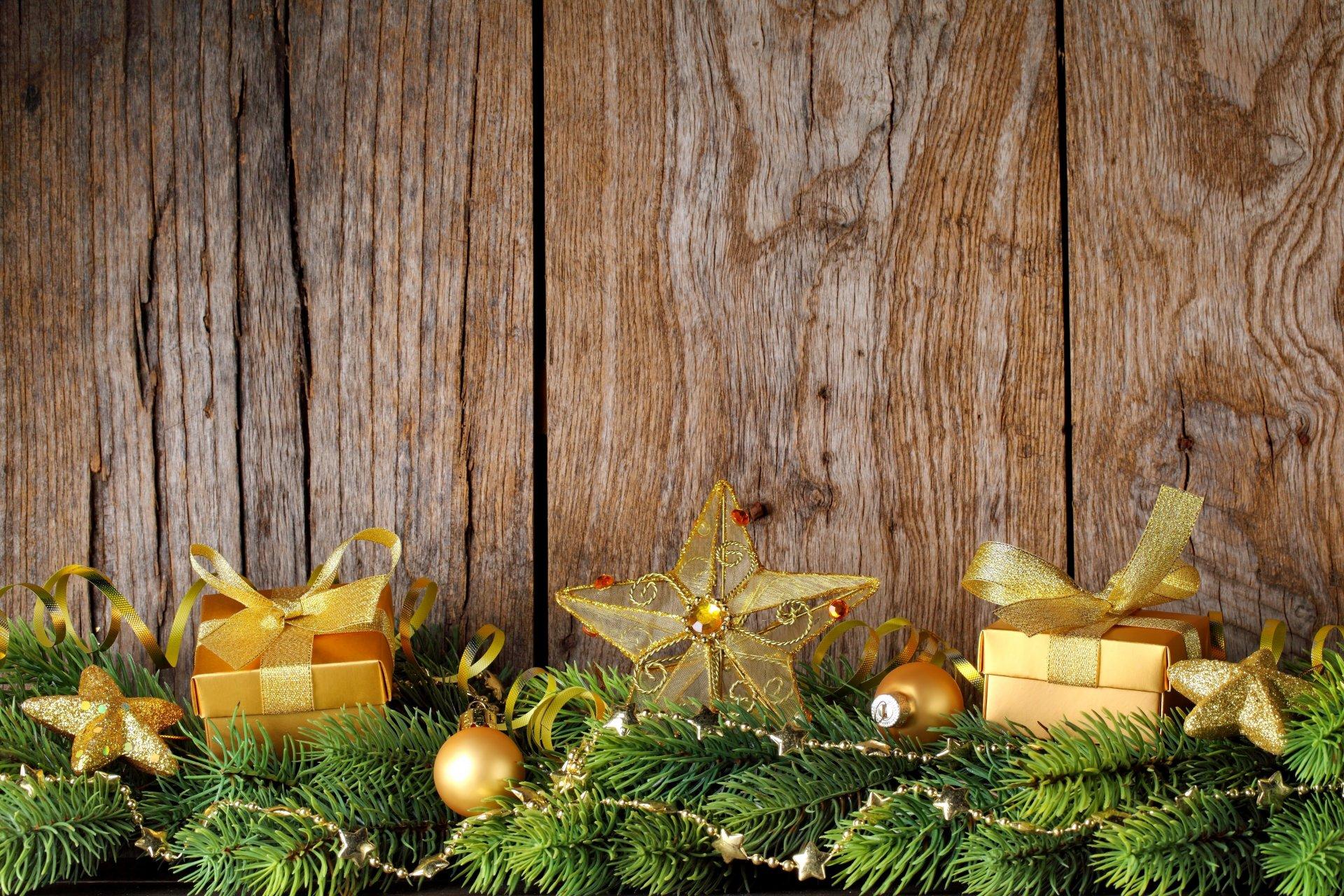 Картинки новый год фон дерево, новогодних трафаретов новым