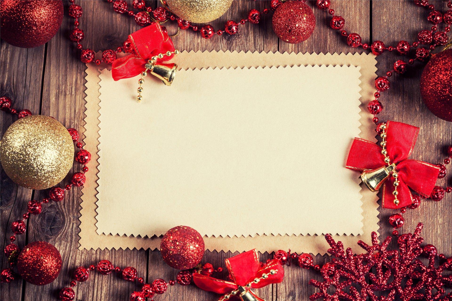 Шаблон для открытки с новым годом, семья смешные