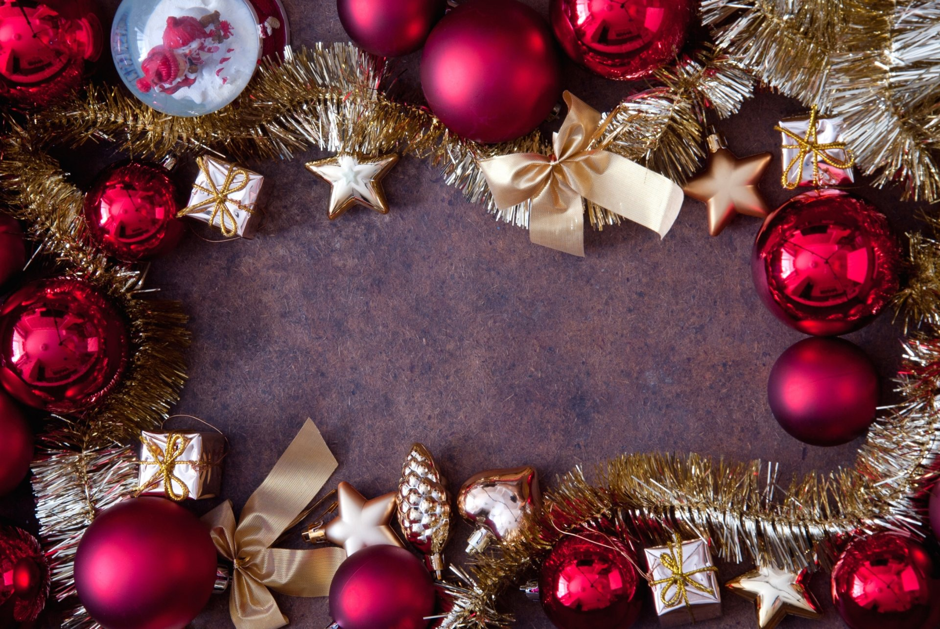 один рождественские фото на фон подмостках так много