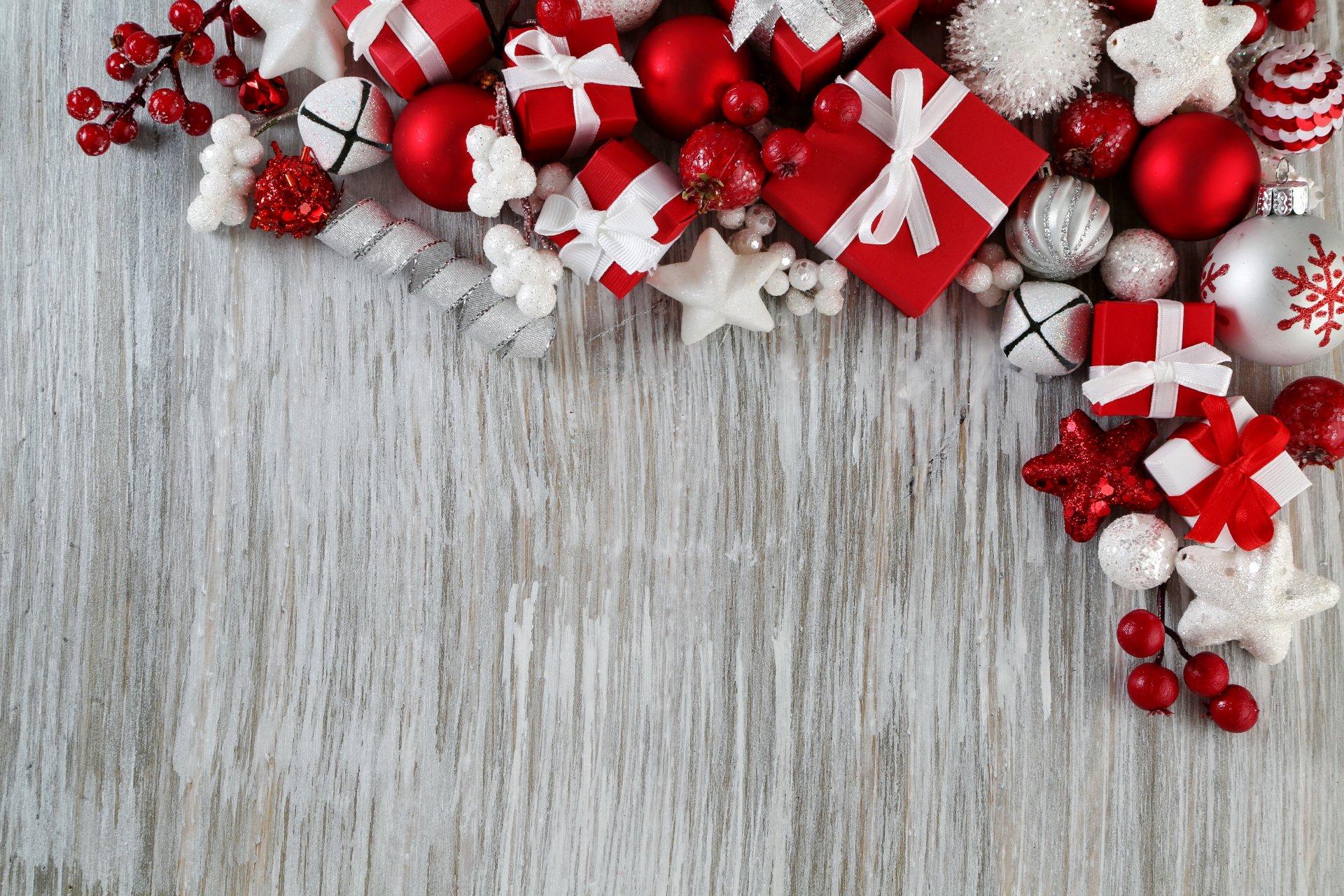 отходят рождественские фото на фон момент парения