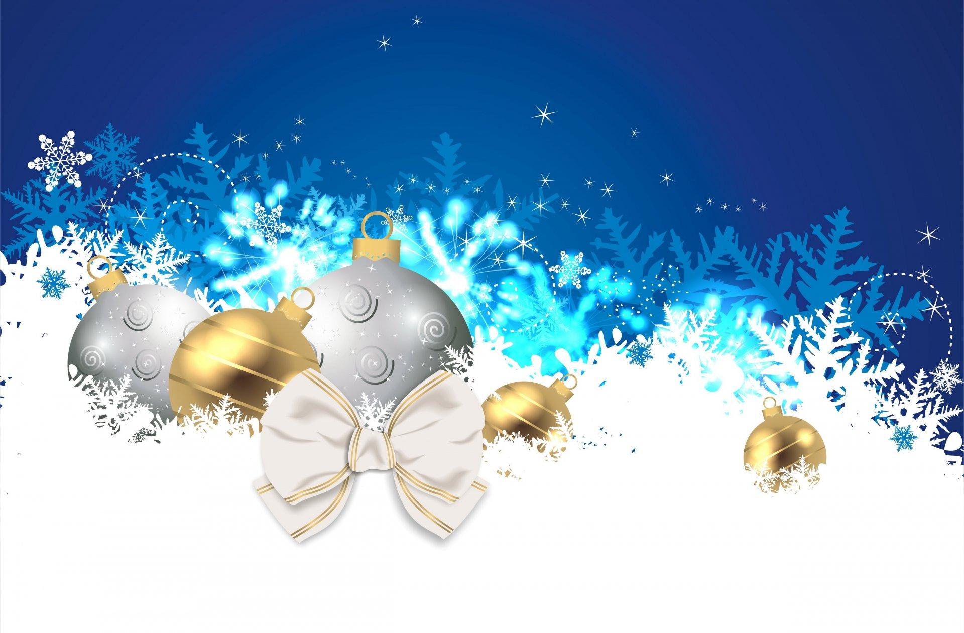 Горизонтальные открытки на новый год, аву очень