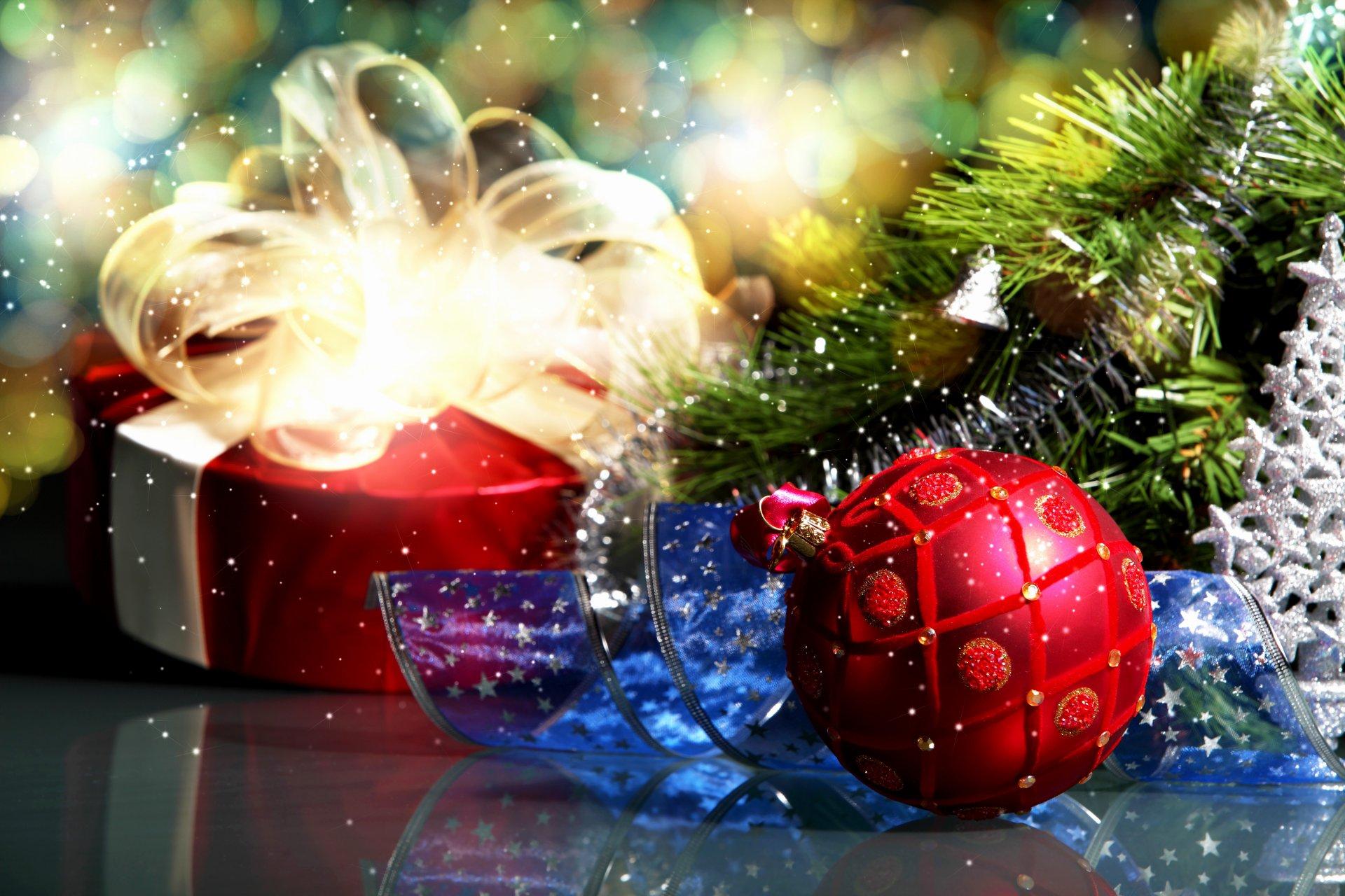 Картинки на праздник новый год, своими