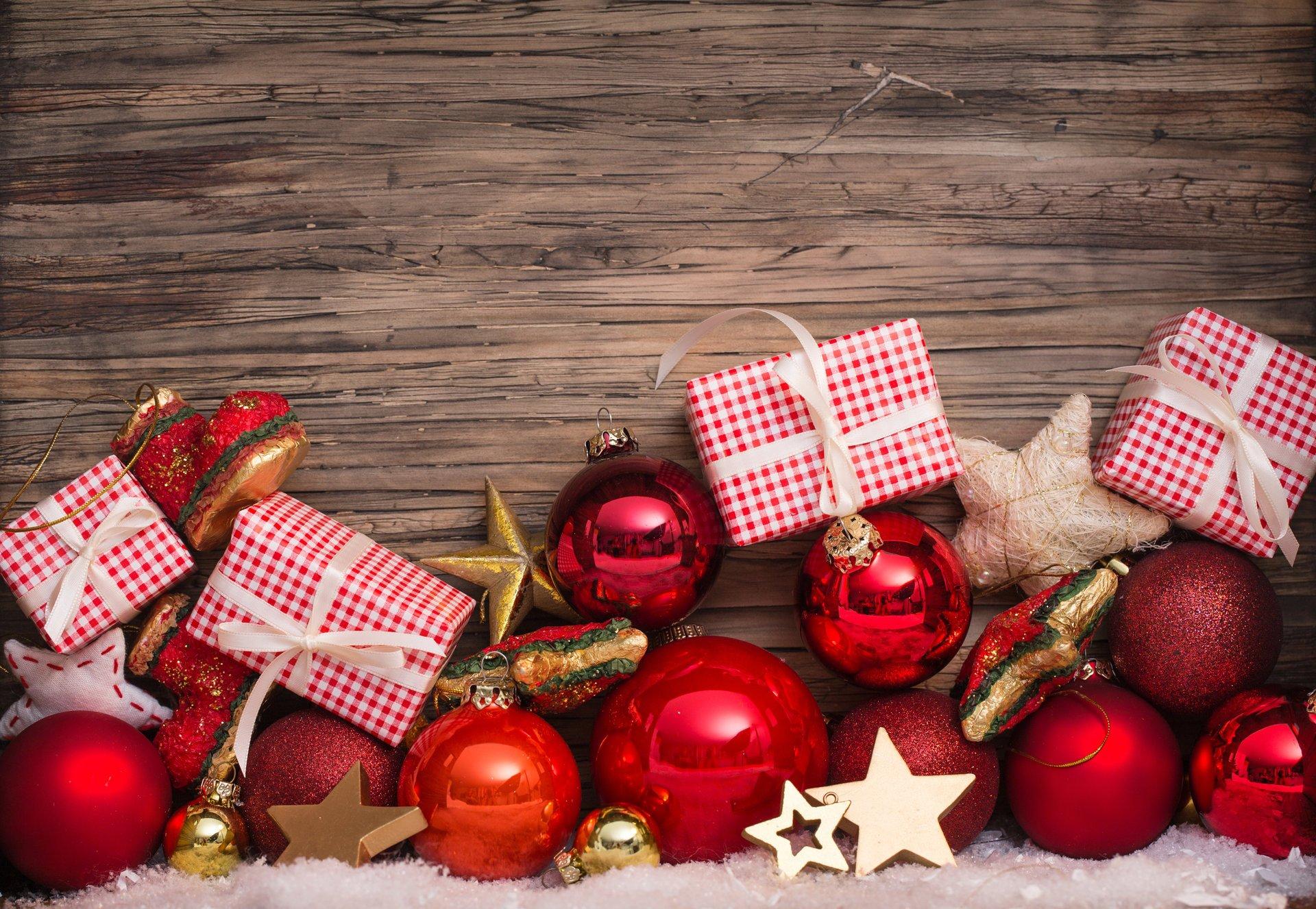 картинки с рождественской тематикой комплекс