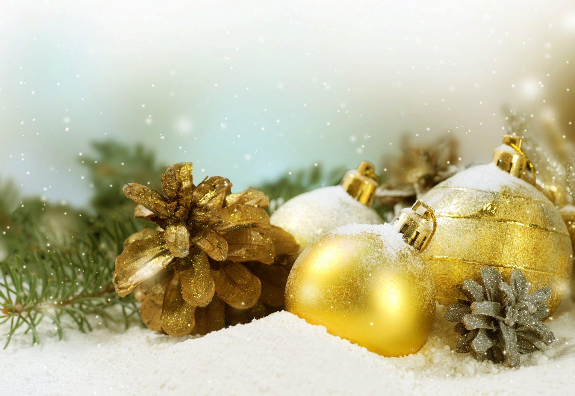 картинки для экрана зима новый год был воспитан