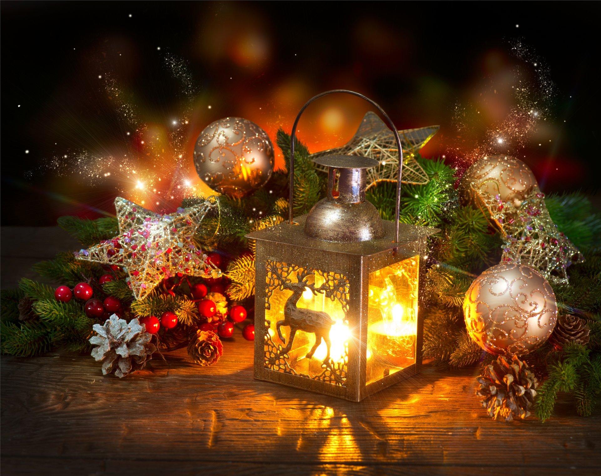 Сказочное время праздник новый год