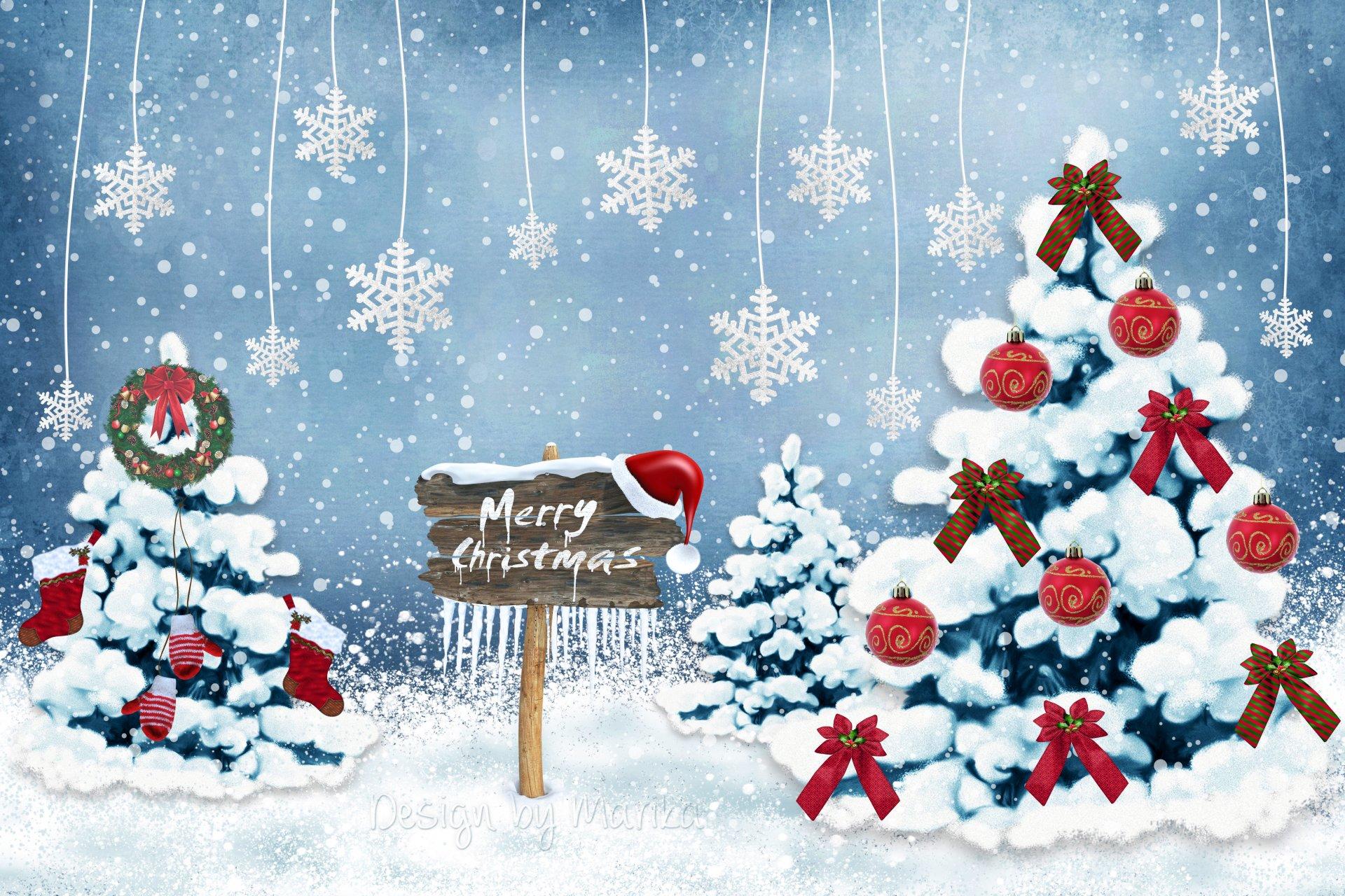 Звездочке, рисунки для открыток для нового года
