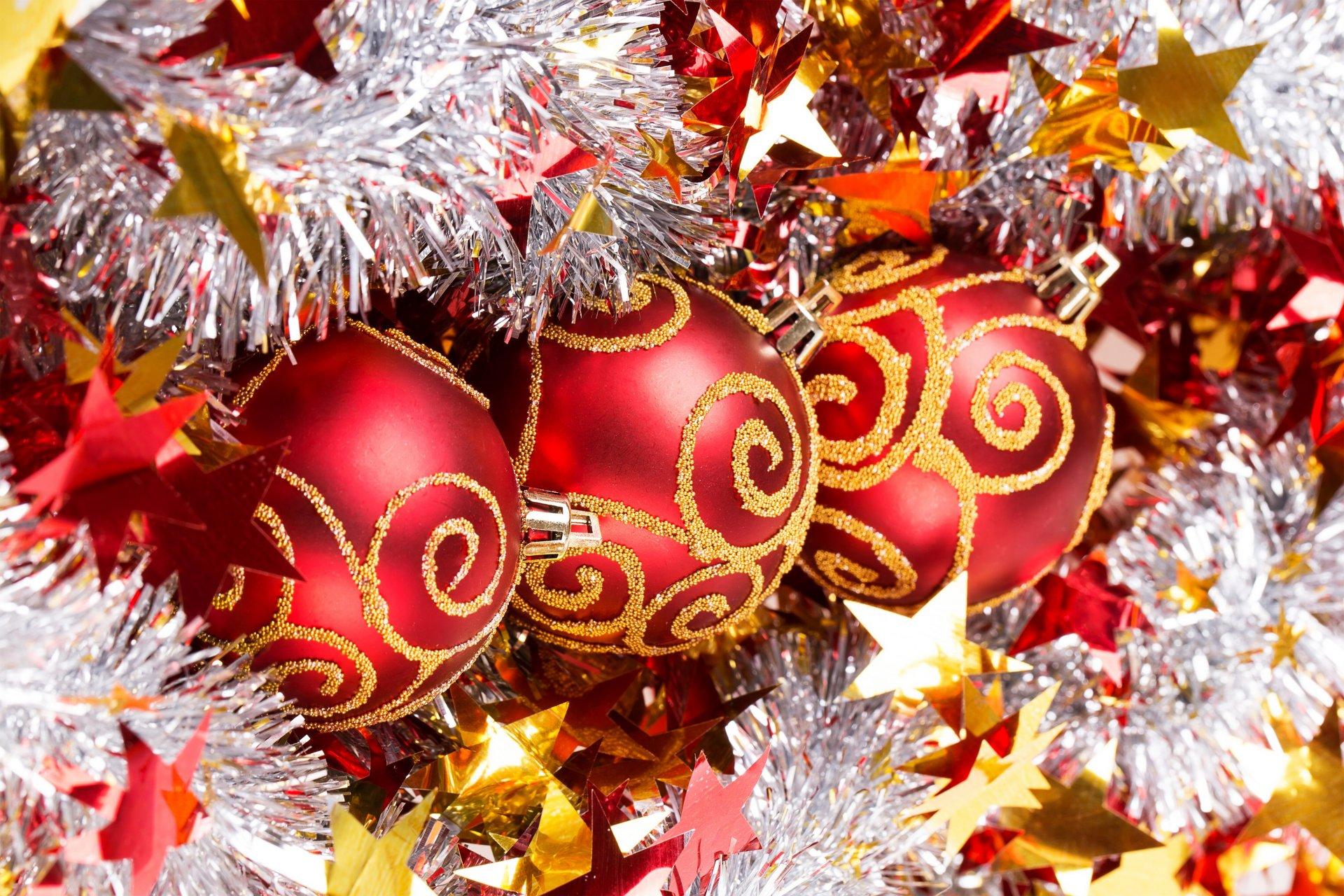 Новый год, праздники картинки красивые новый год