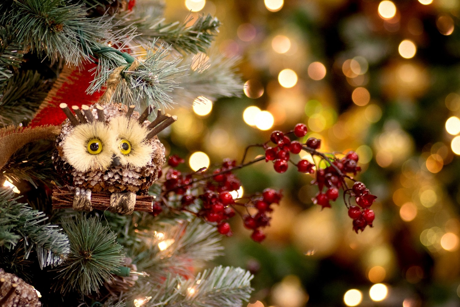 елка игрушки новый год tree toys new year загрузить