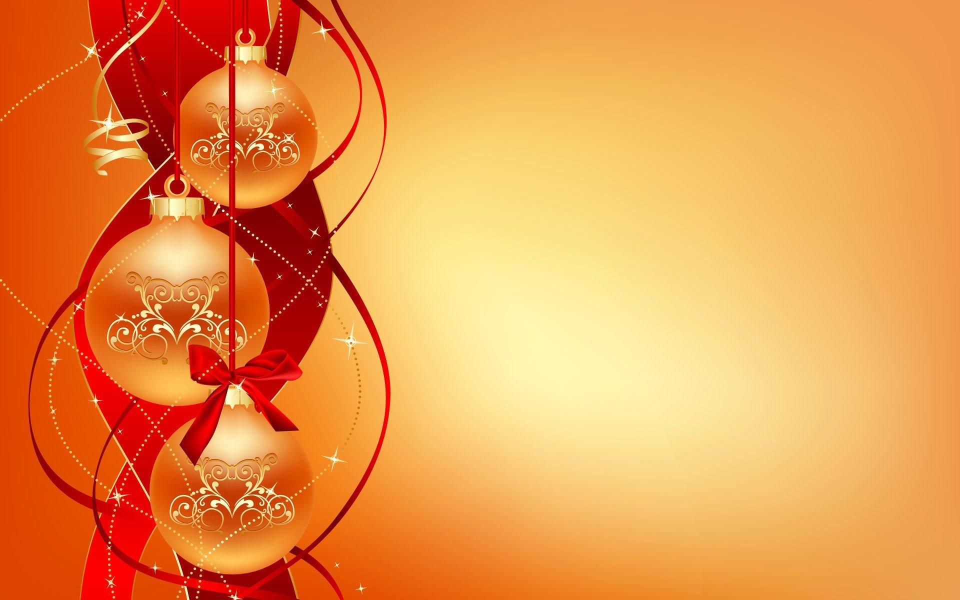 Макет новогодние открытки, для детей стихах