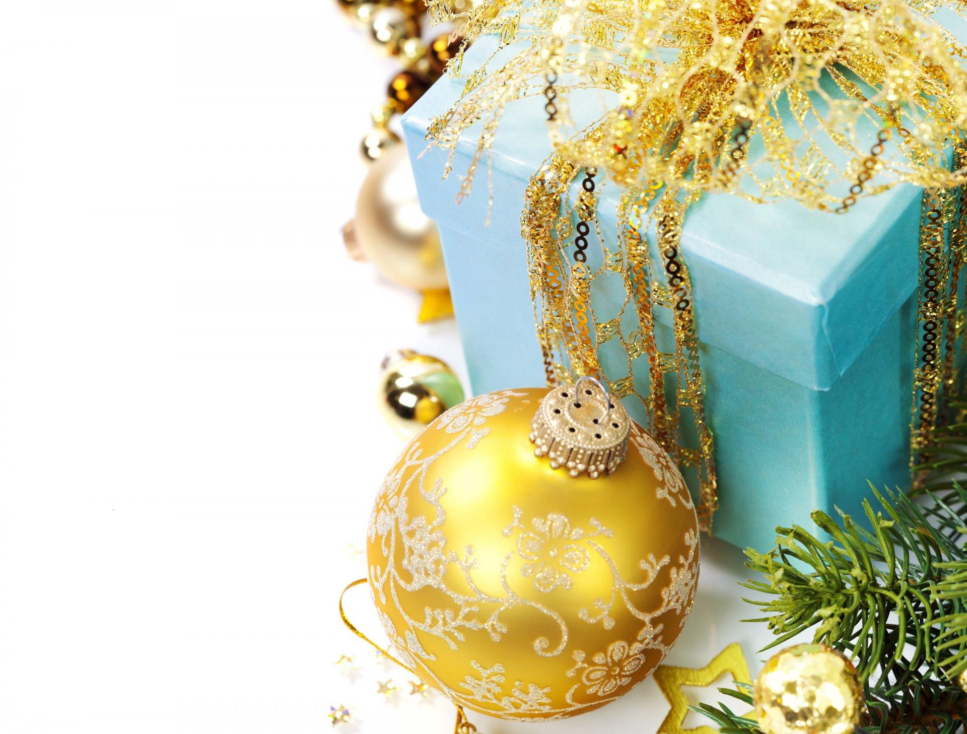 Открытки с шарами с новым годом