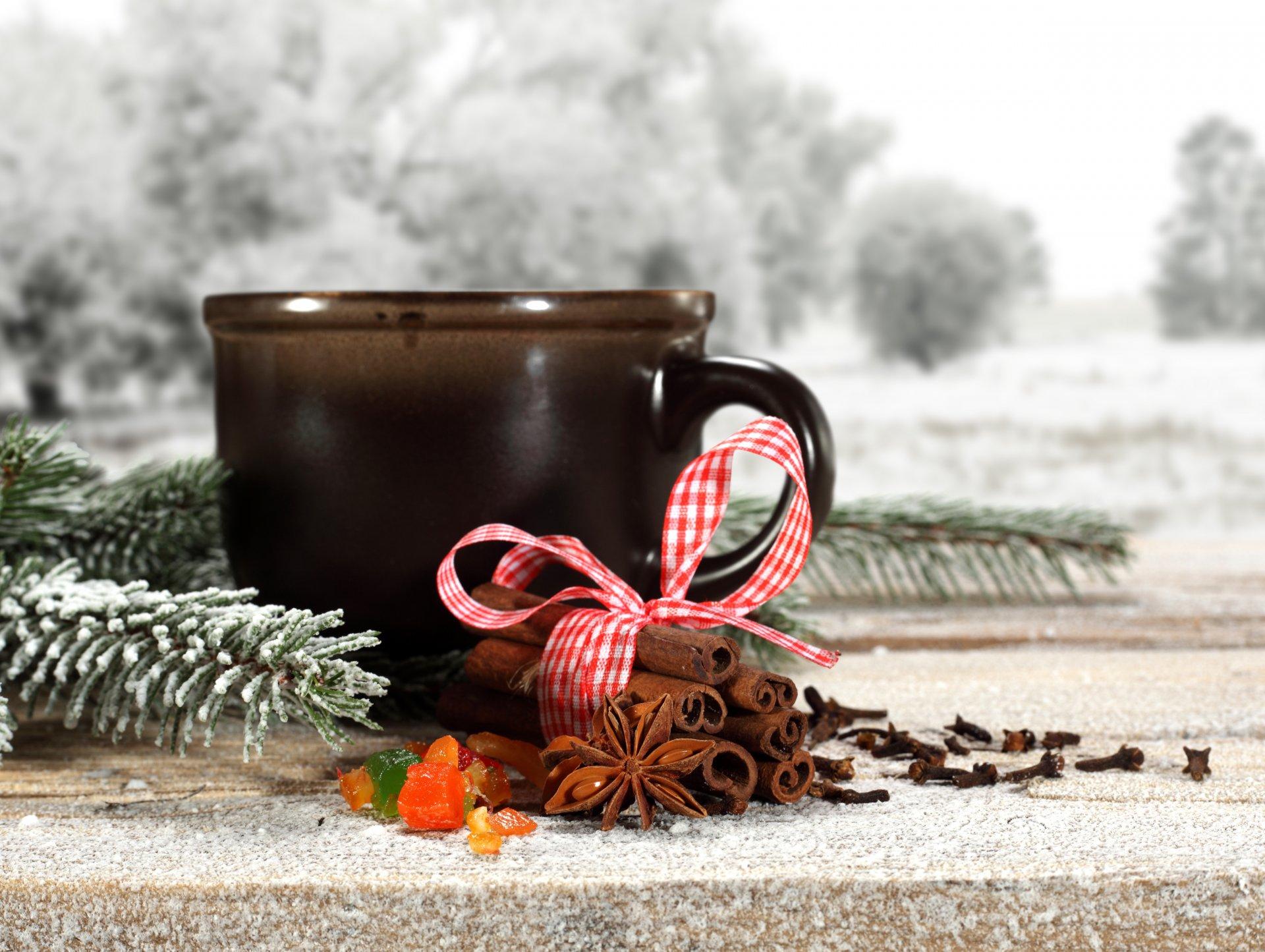Здоровье детей, доброе утро красотка картинки красивые зимние