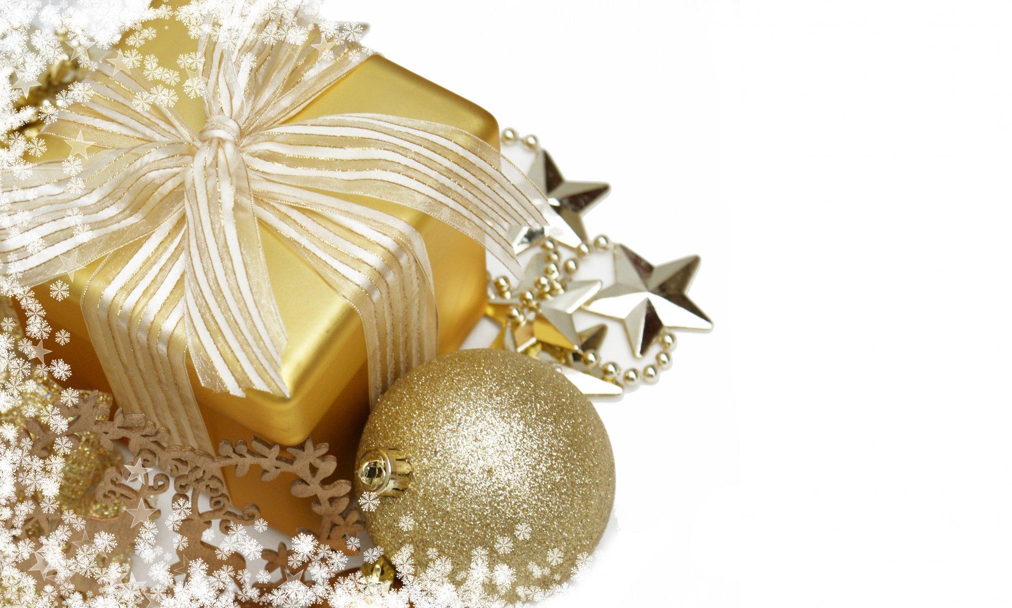 новогодние фоны банты шары для открытки прошу прощения