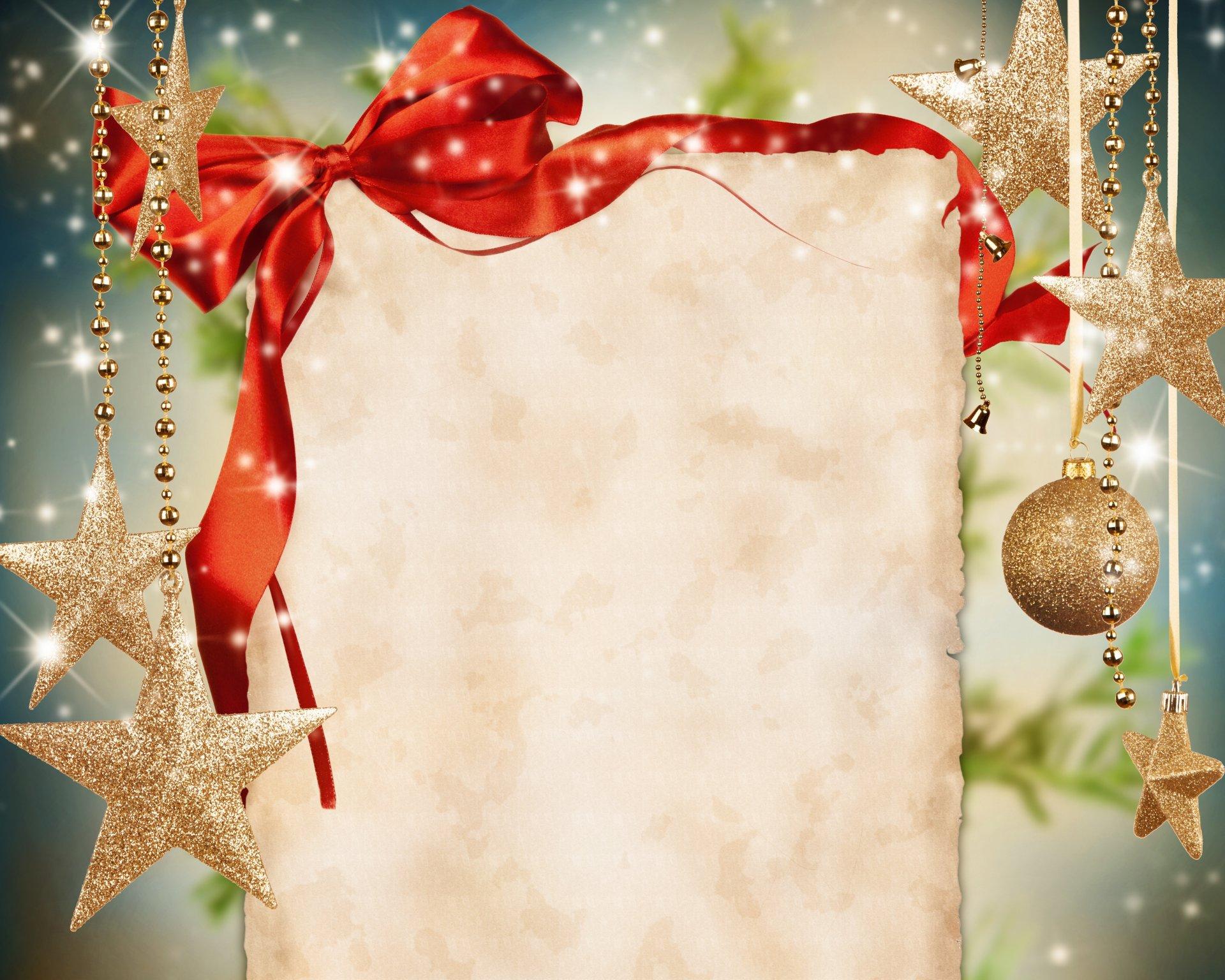 Поздравления с новым годом открытка для текста пустая, праздником успенская