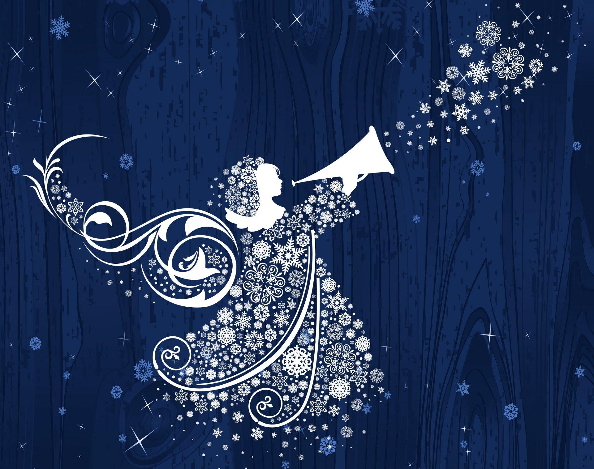 Поздравляю, новогодние открытки графика