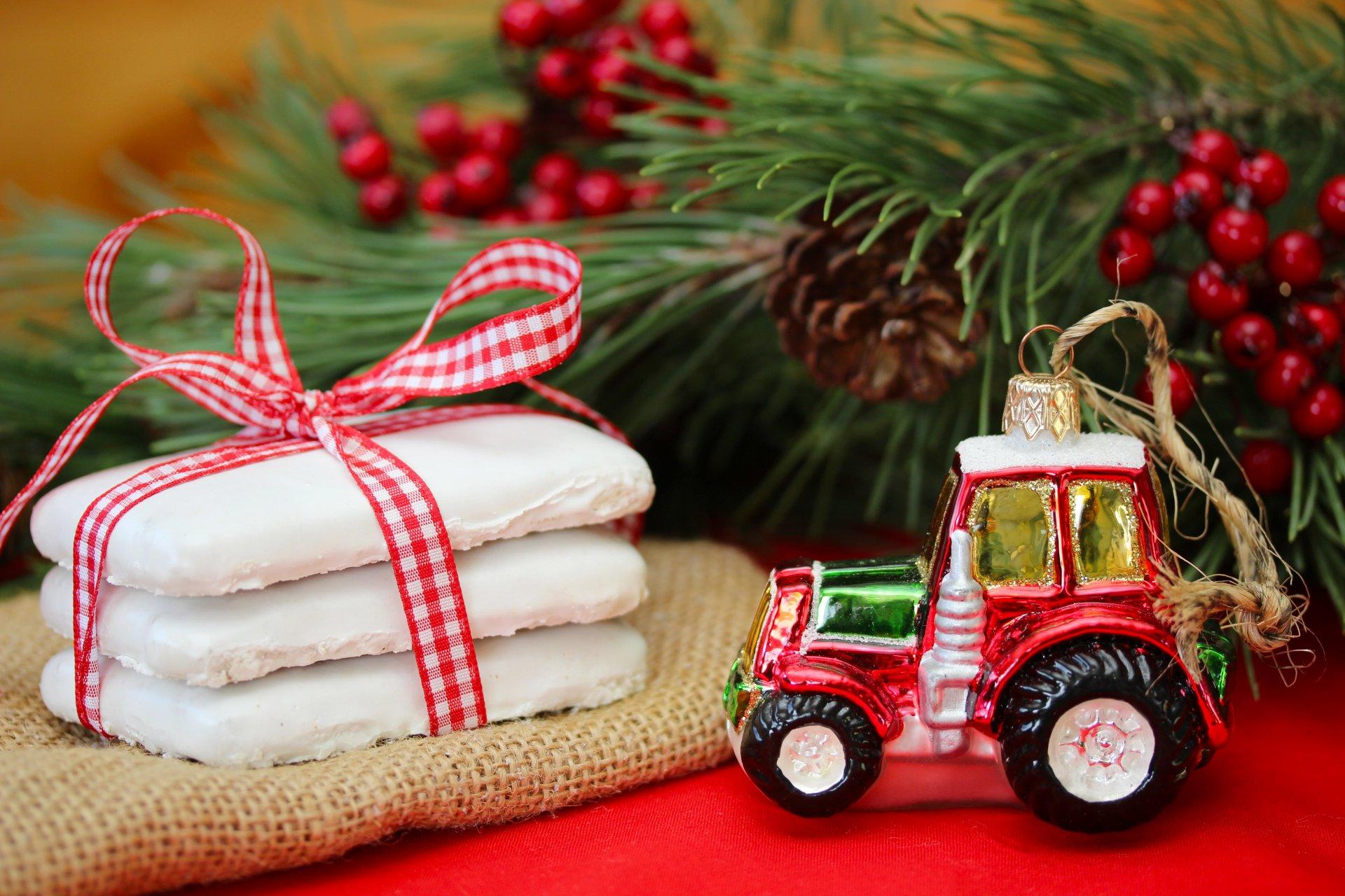 дочурка подарок на новый год картинки игрушки давай переезда заедем