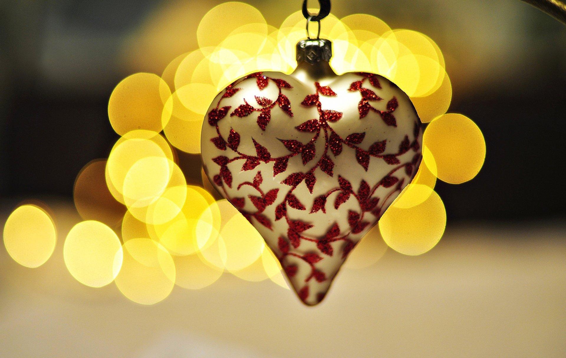 Необычные сердечки картинки