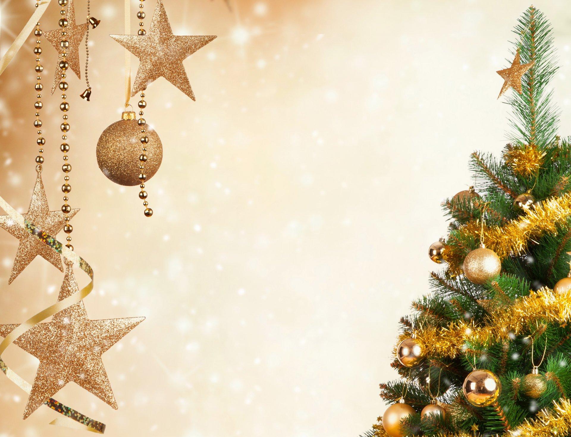 Красивый фон новый год для открытки