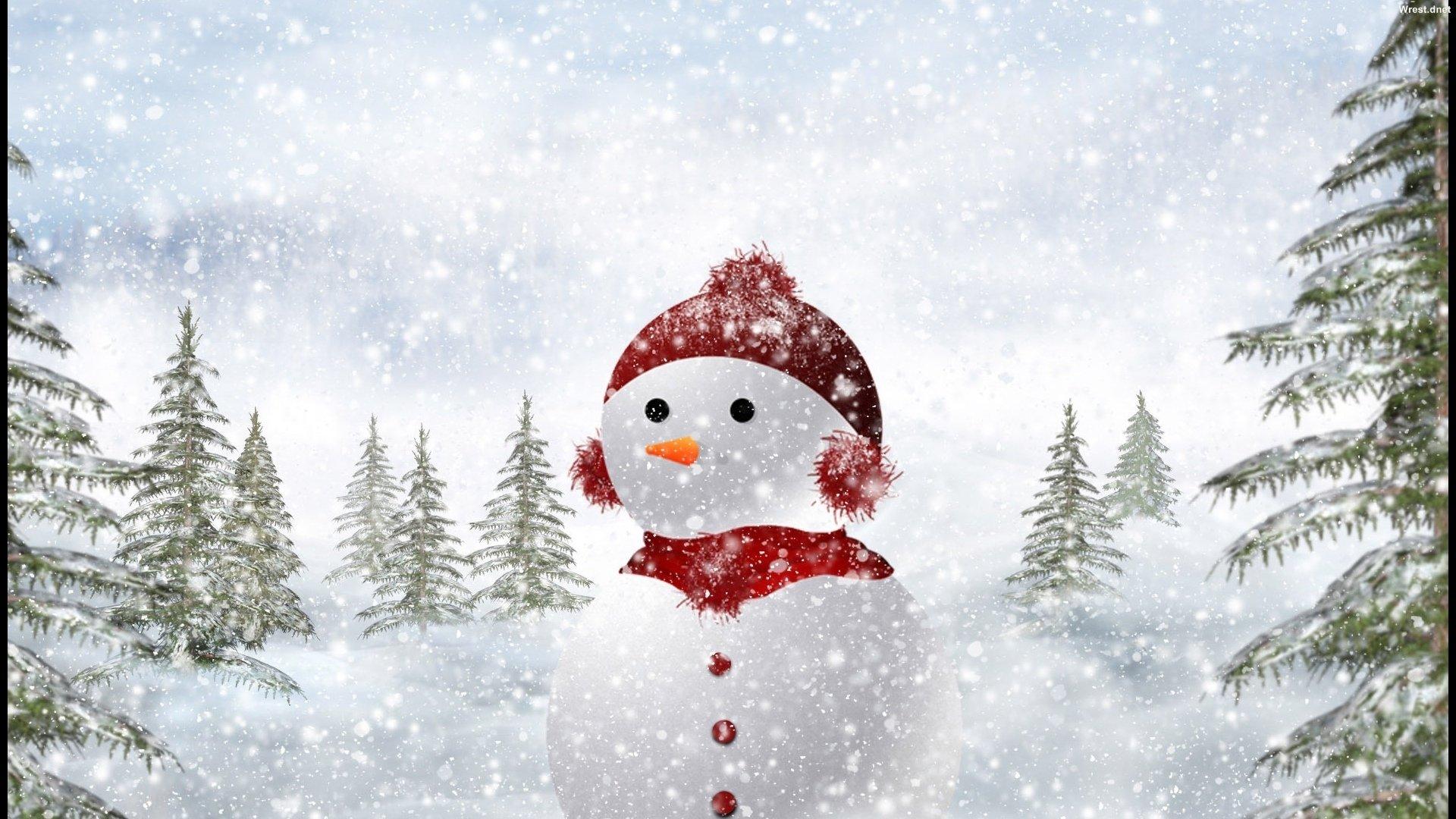 обои на телефон новый год зима снег розы флорибунда