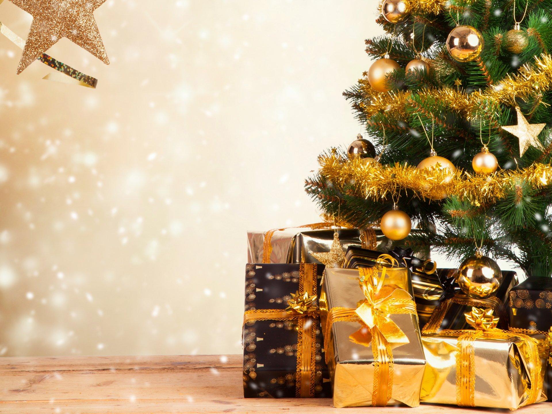 Картинки с новогодними елками, праздником воздвижения