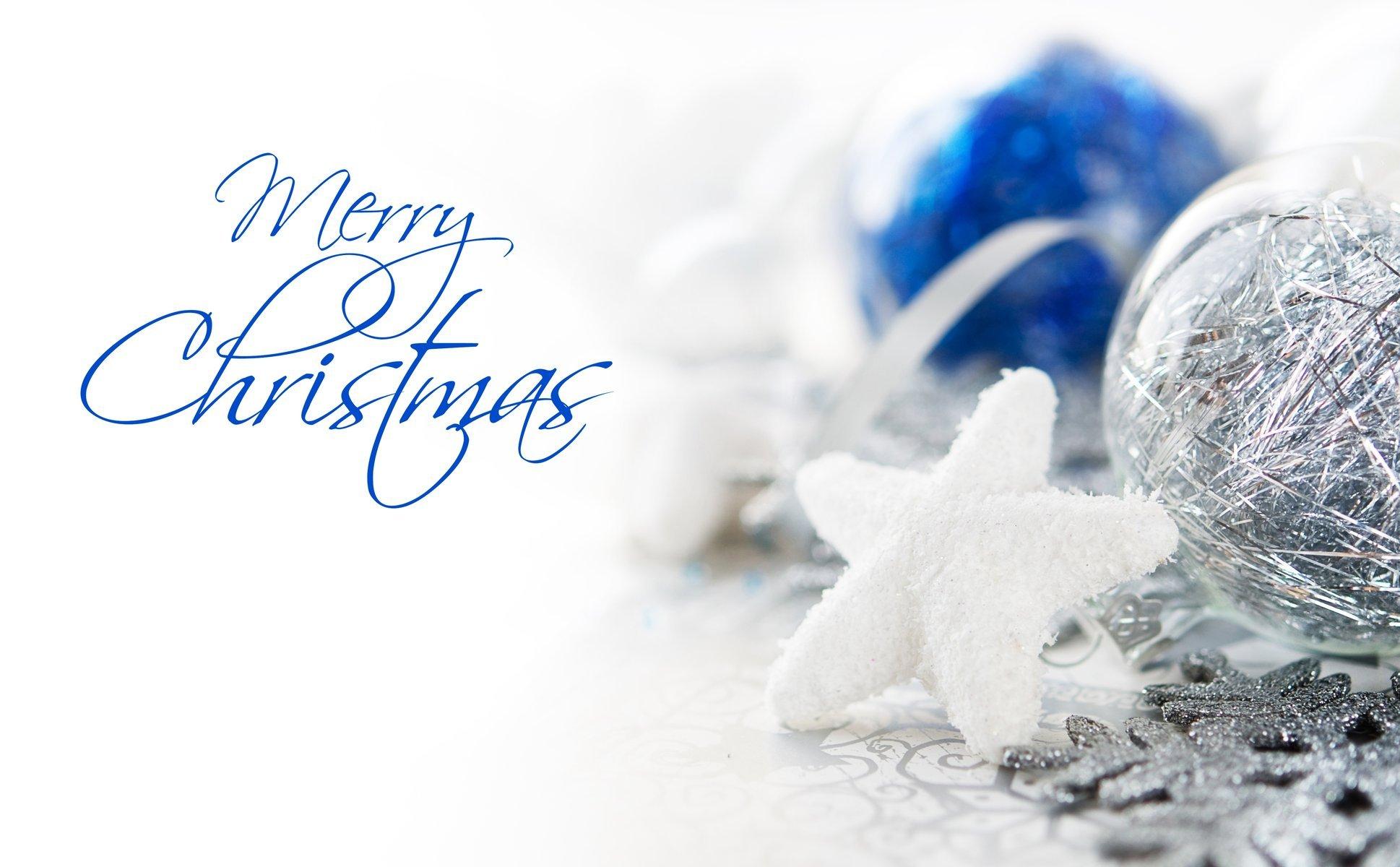 Фон для открытки белый с новым годом, воскресение