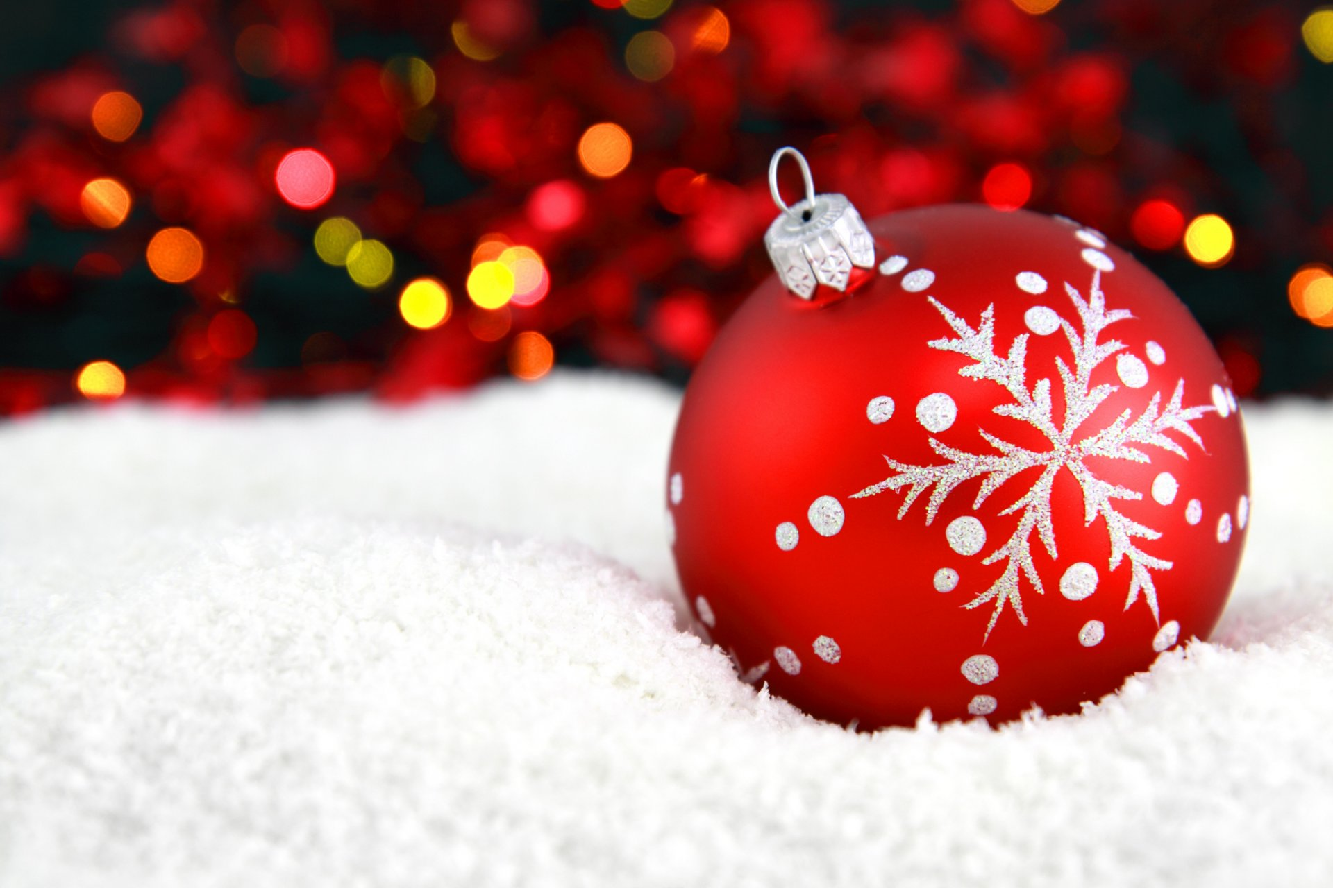 картинки на ватсап новогодние красивые доносилось наверх, каждый