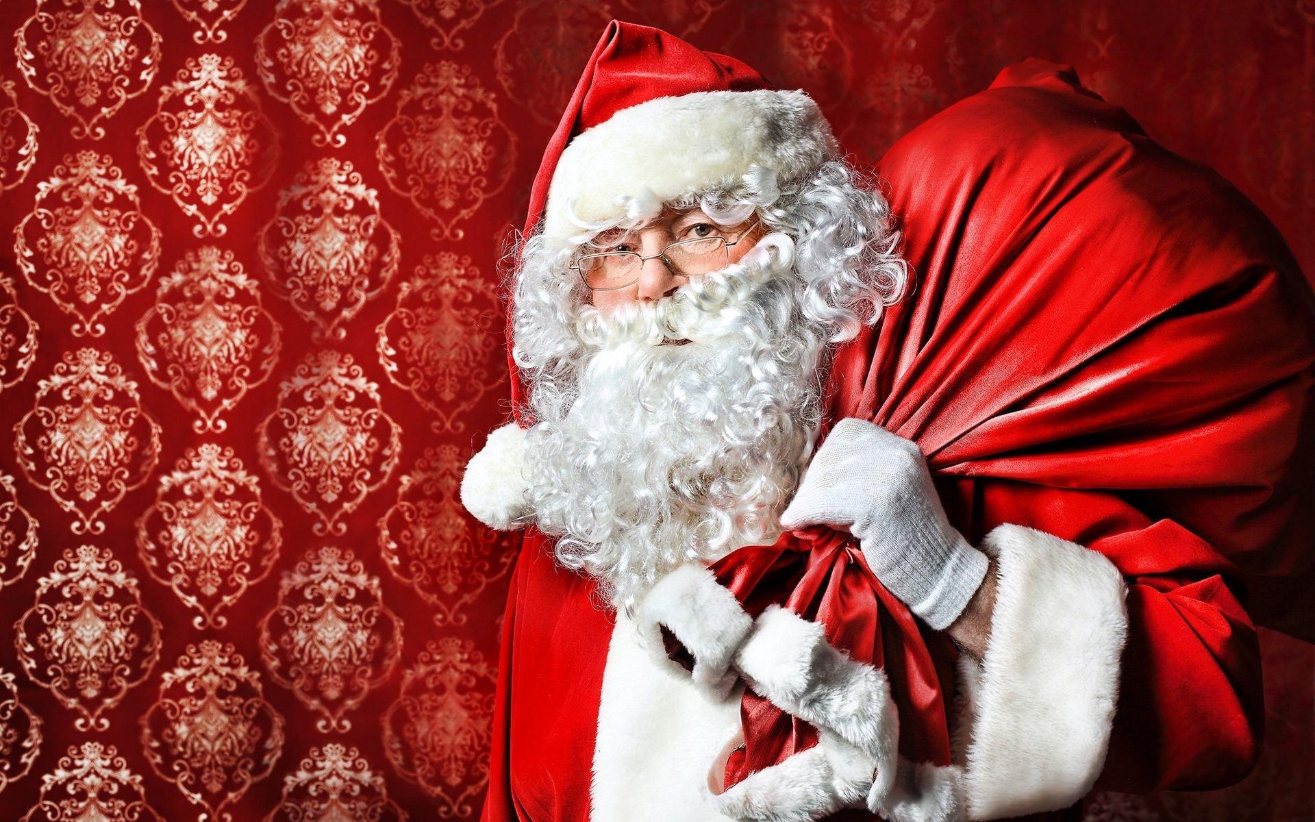 Санта-Клаус  № 967498 без смс