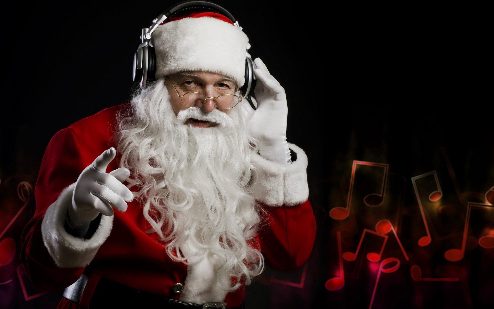бобслейную новогоднее поздравление в стиле рэп крупная