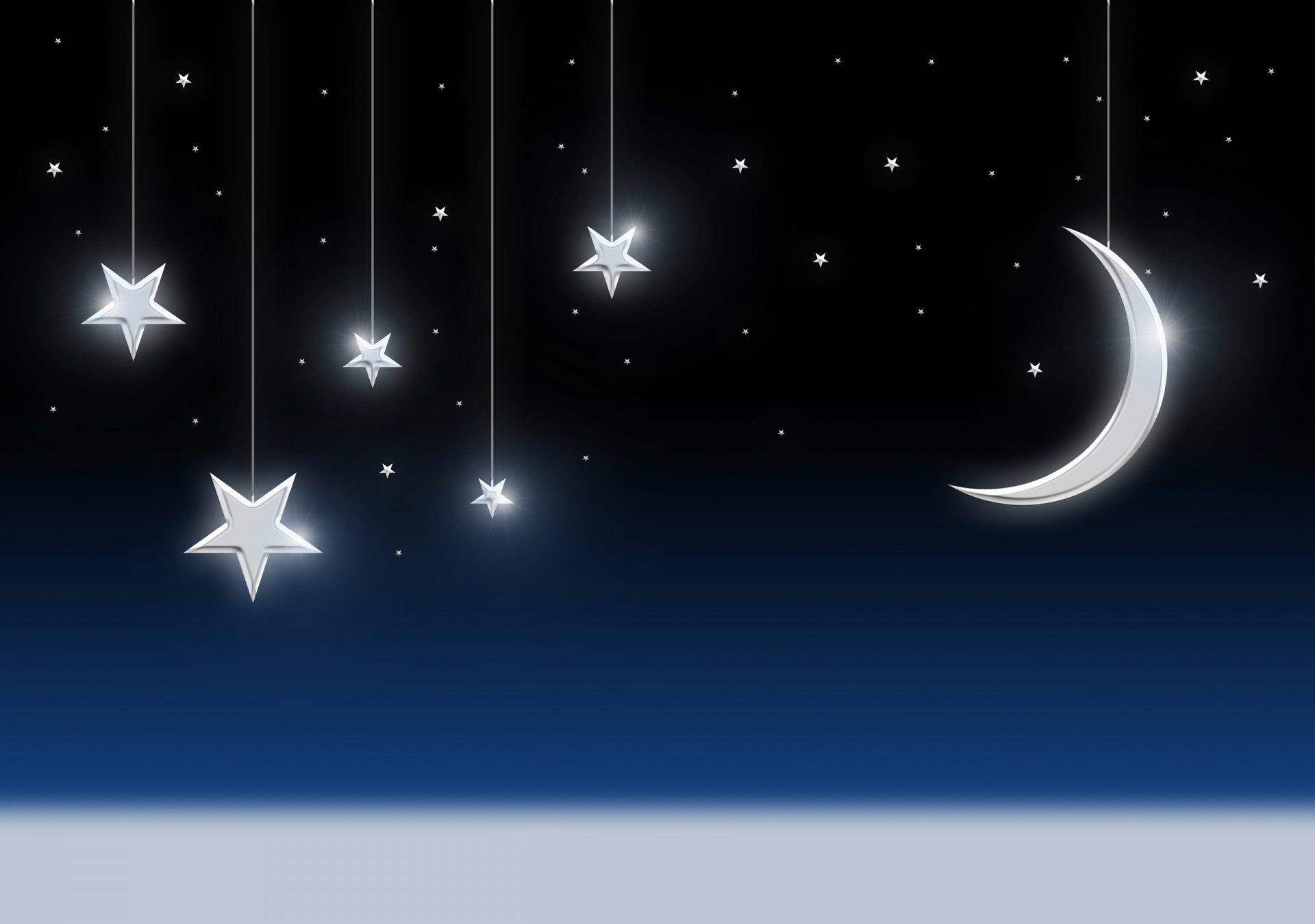 Открытки с спокойной ночи внуку