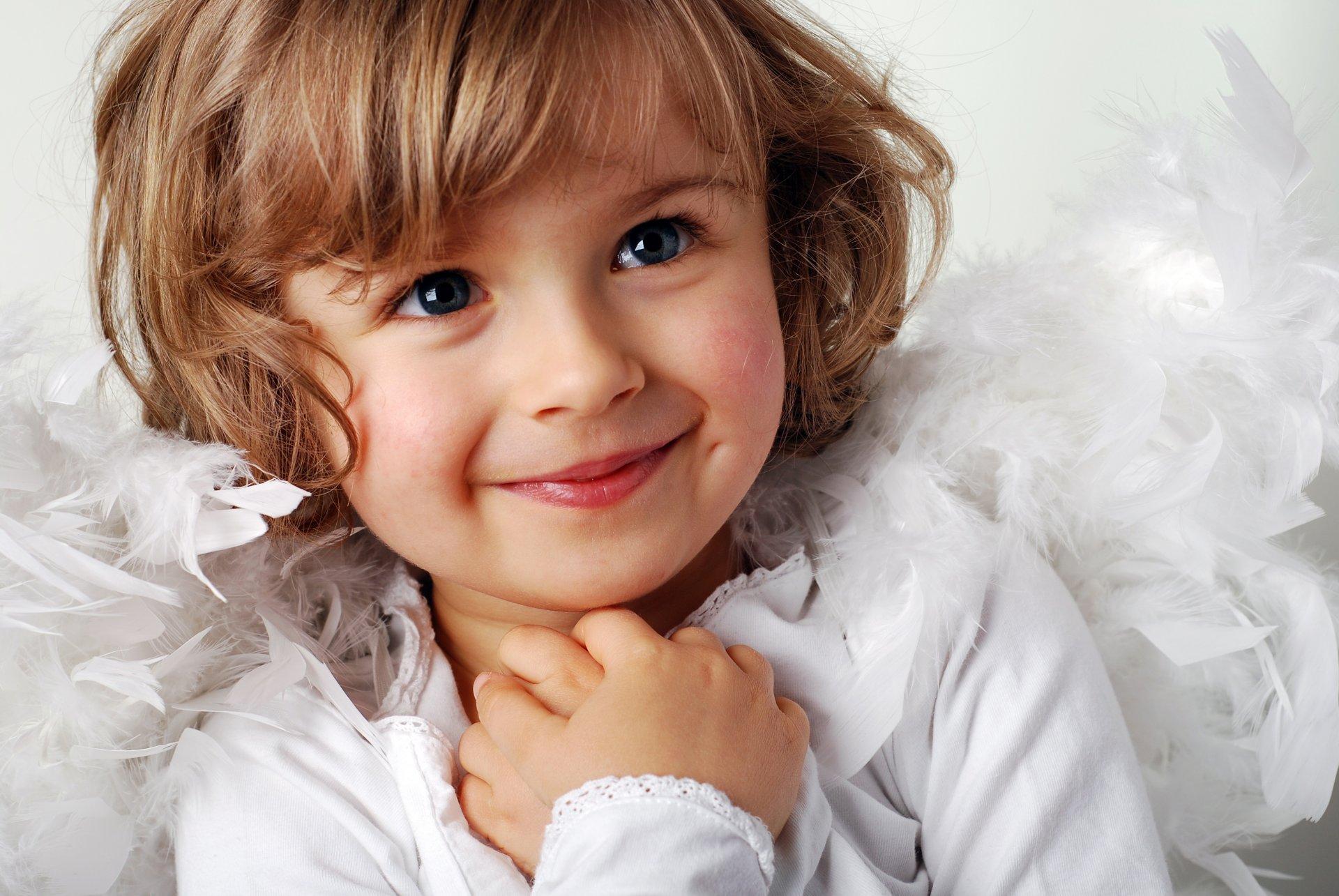 Ребенок милая картинка