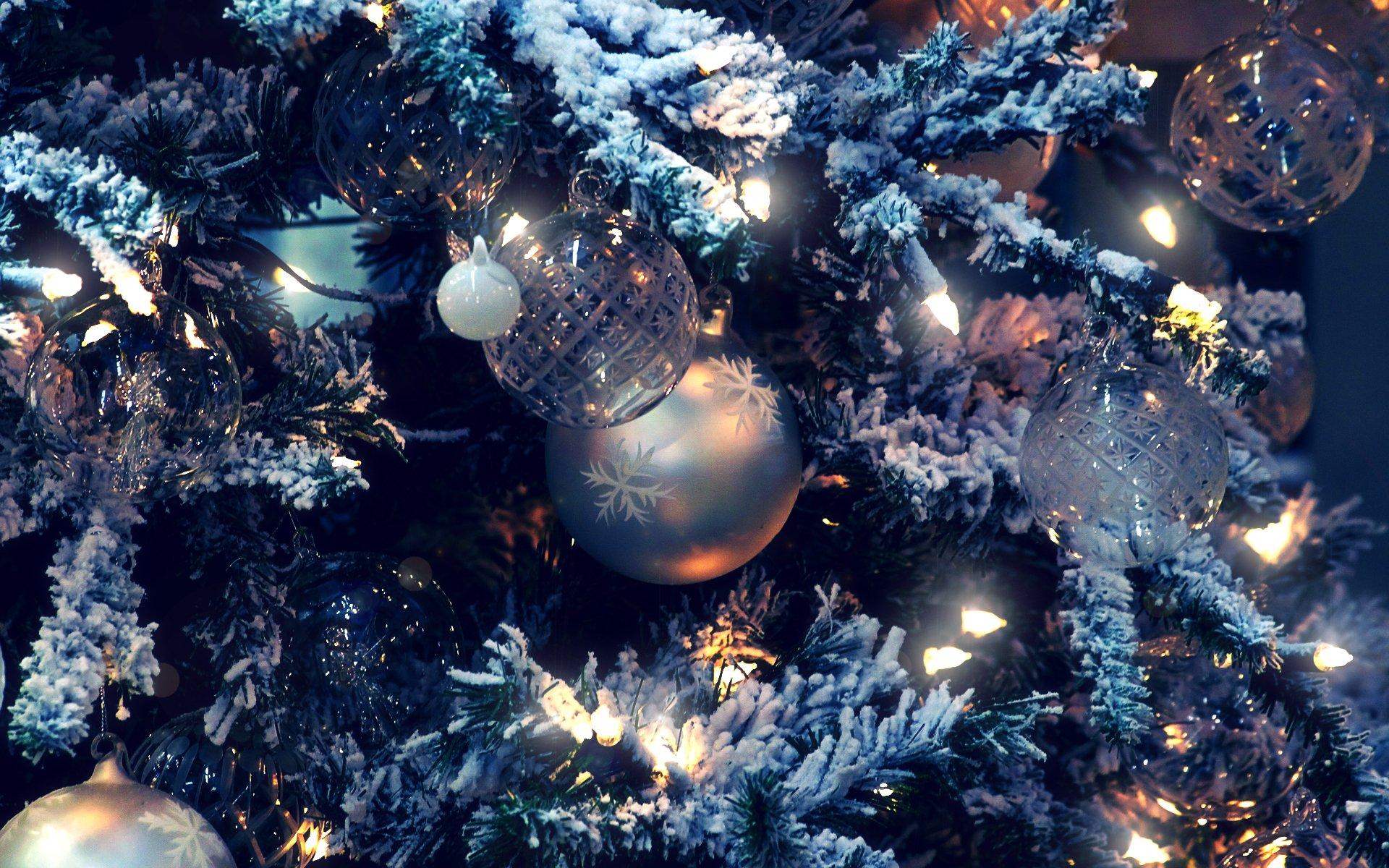 Новый год фото красивые на телефон, сделать музыкальную открытку