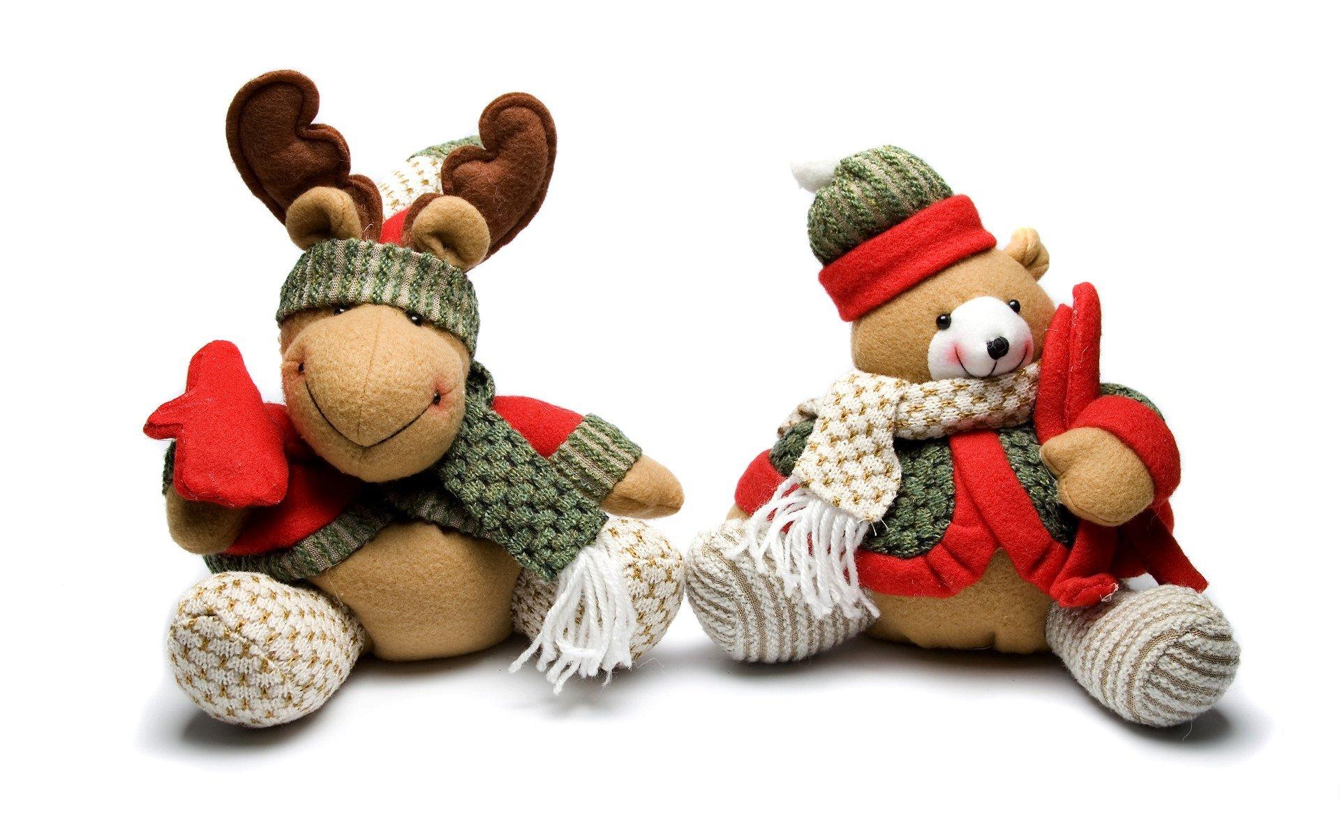 сам подарок на новый год картинки игрушки это сообщество игроков