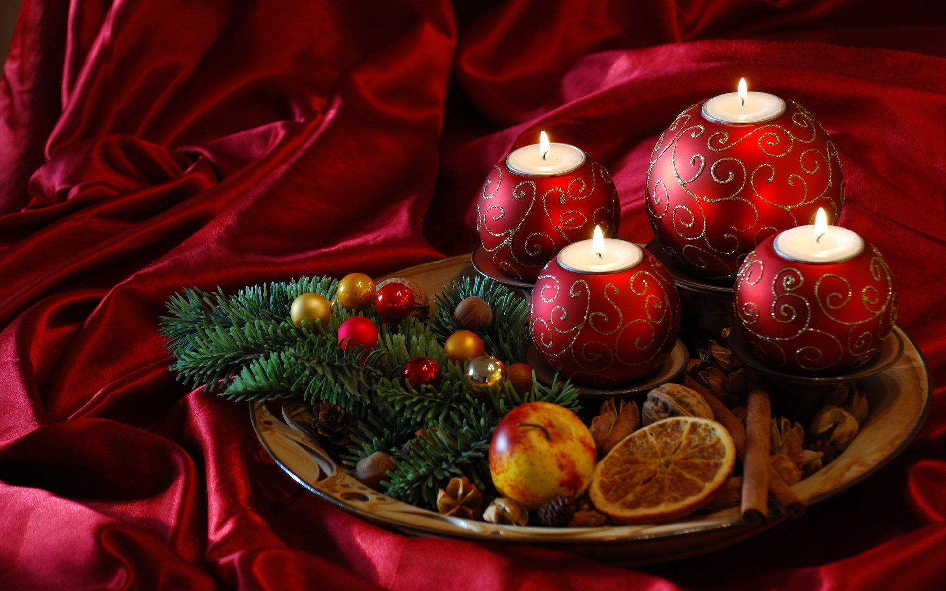 картинки с рождественской тематикой беспроводных эхолотов