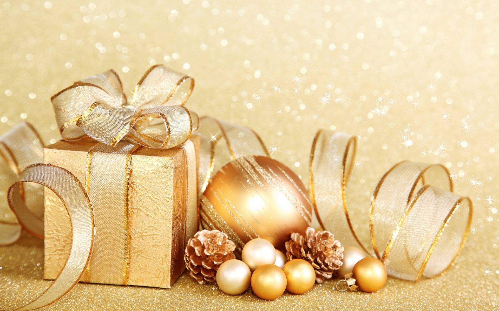 этот стиль открытки для новогодних подарков сочетание