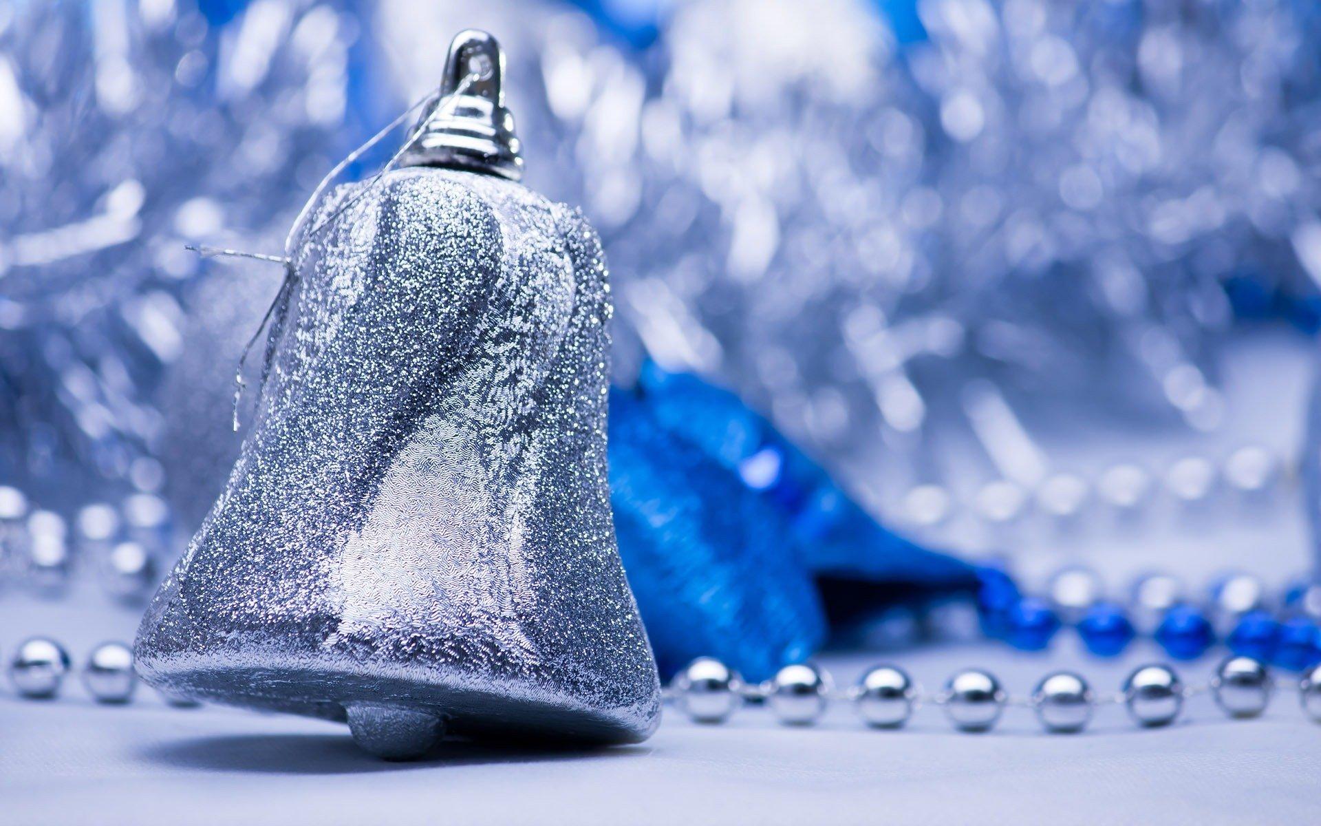 Сапоги новый год окно Boots new year window  № 2639495 загрузить