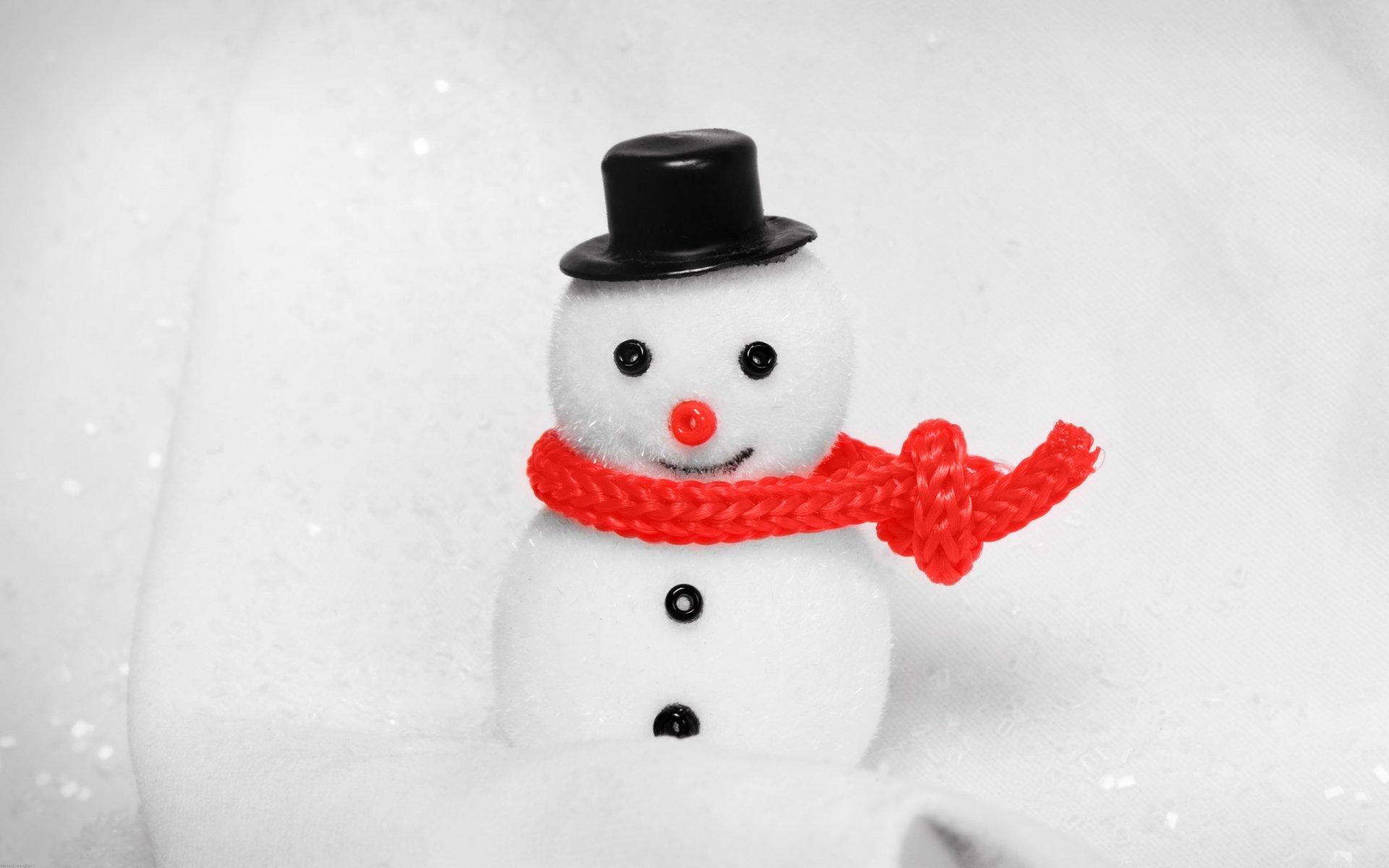 нас снеговик на аву картинки это