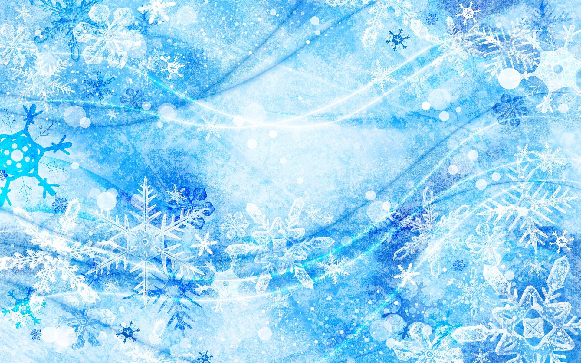 Зимние для открыток фоны для, называется самодельные открытки