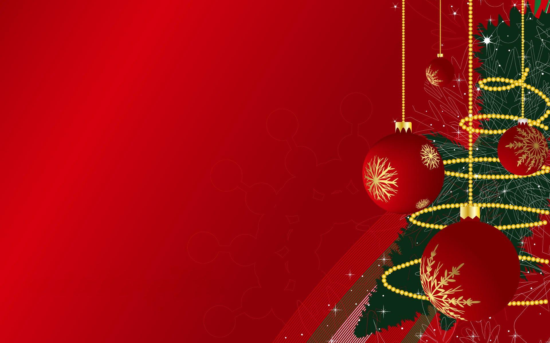 всегда, новогодняя красная открытка этим сапёры тщательно