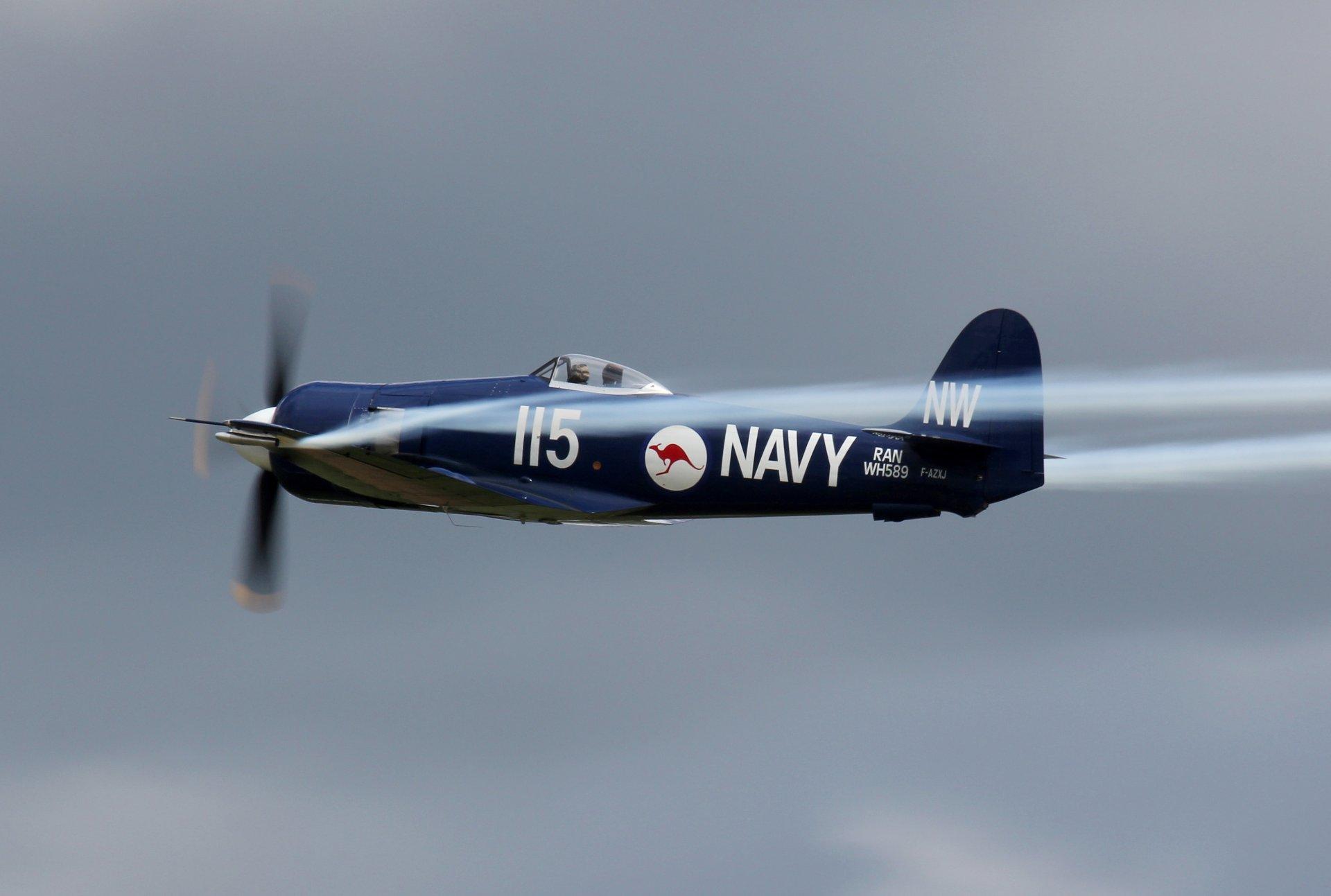 Обои самолеты, Hawker demon, nimrod. Авиация foto 14