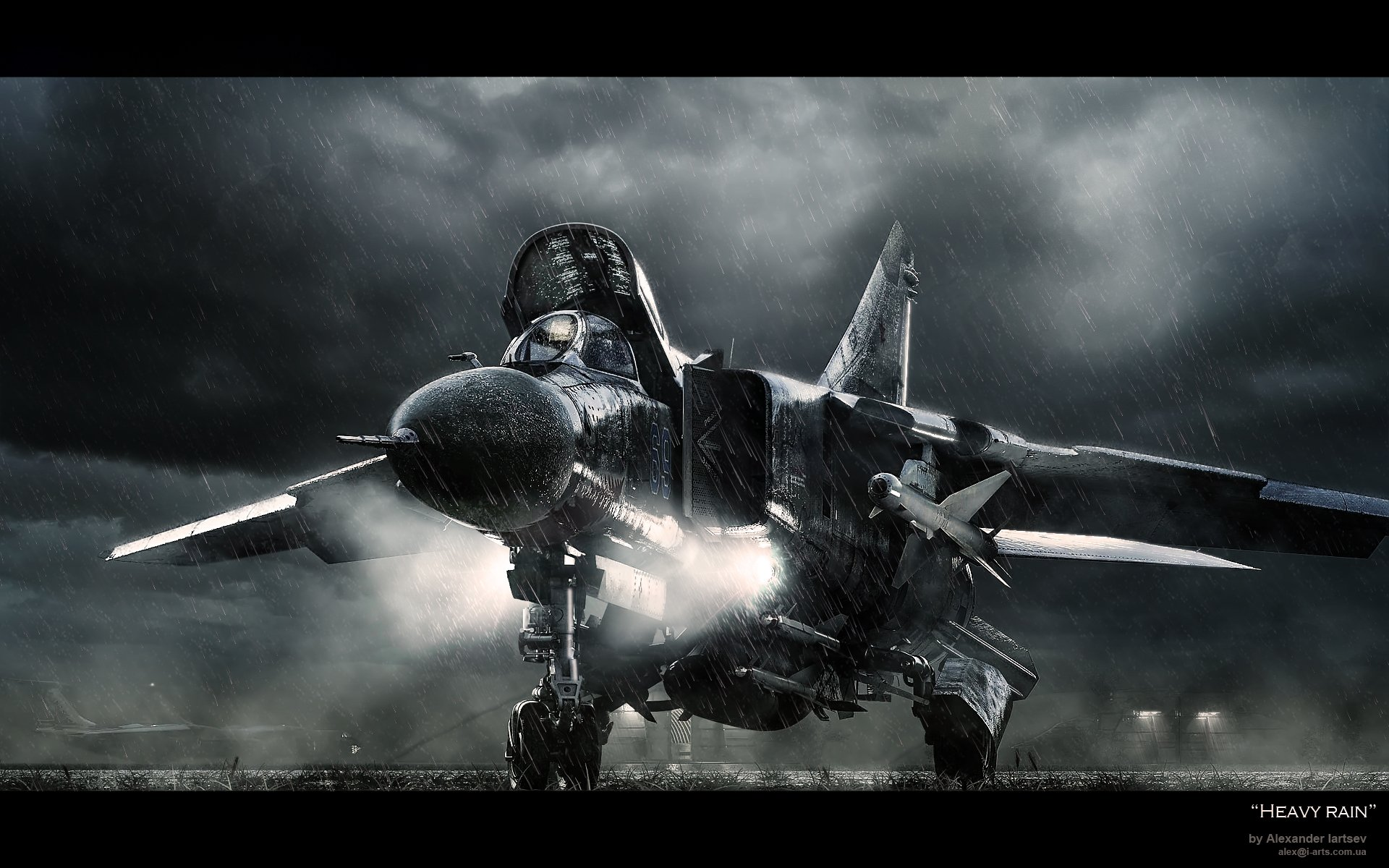 Обои советский многоцелевой истребитель. Авиация foto 10