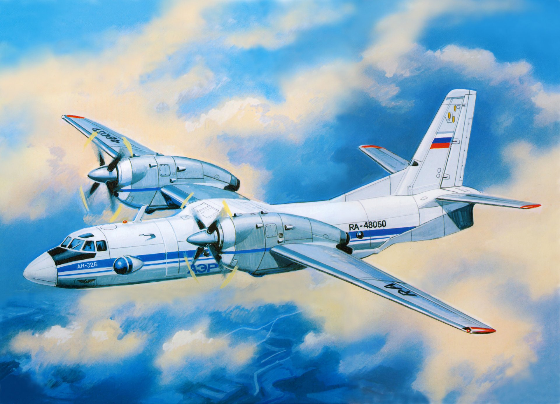 Обои военный, советский. Авиация foto 13