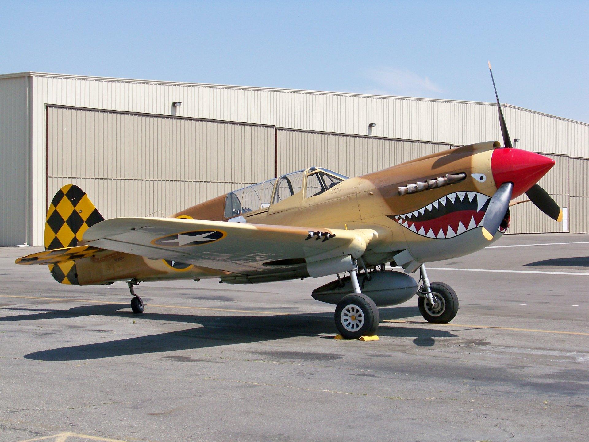 Обои ii, 130W, полоса, stinger, Самолёт. Авиация foto 19