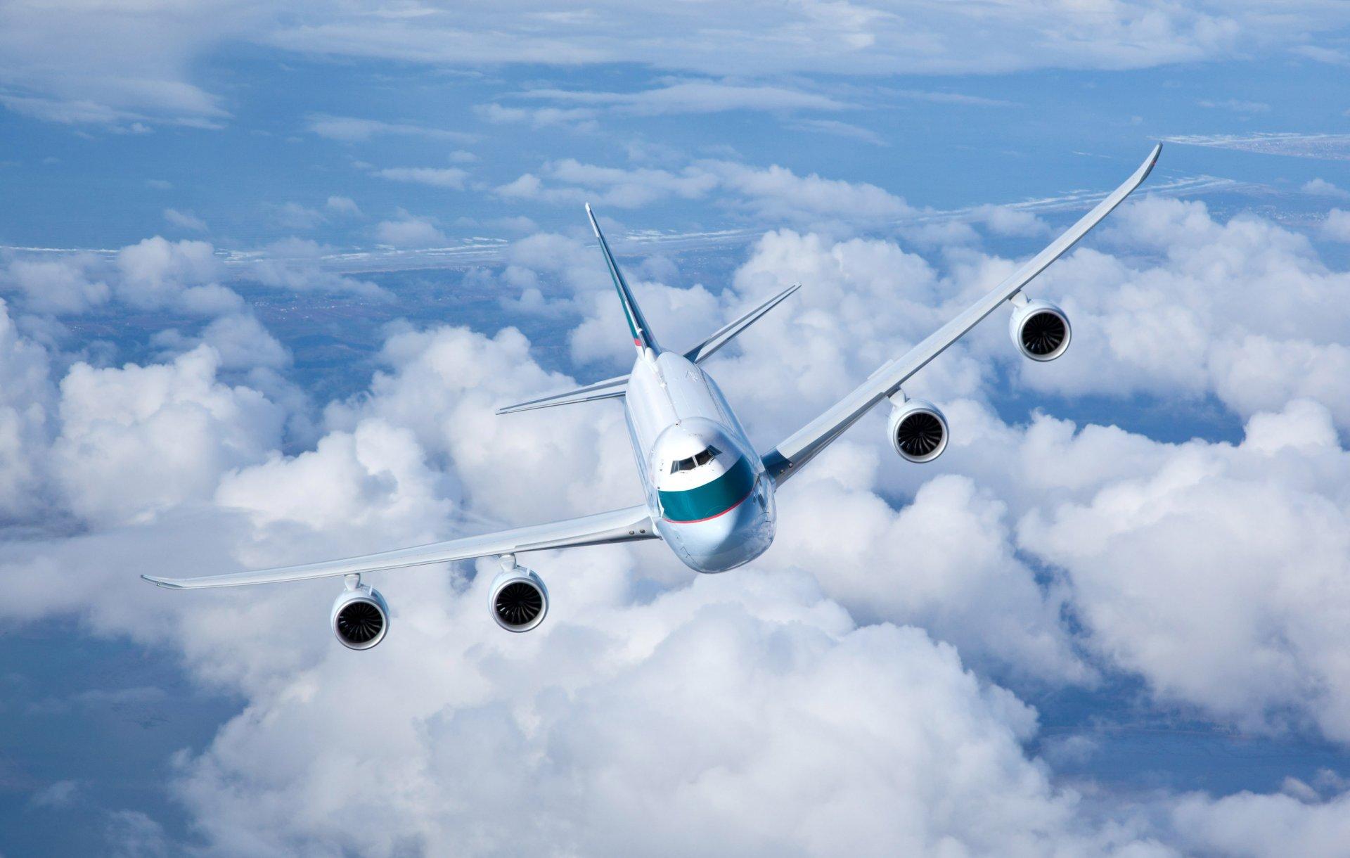 Самолеты картинки фото